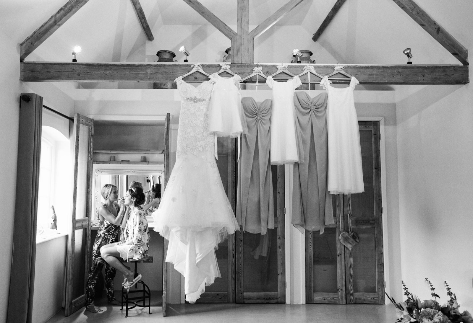 adorlee-0668-southend-barns-wedding-photographer-chichester-west-sussex