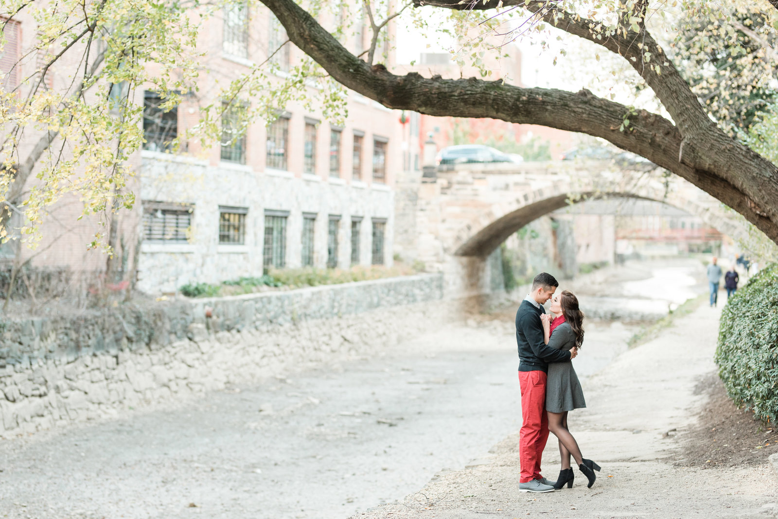 georgetown-canal-dc-virginia-winter-engagement-session855