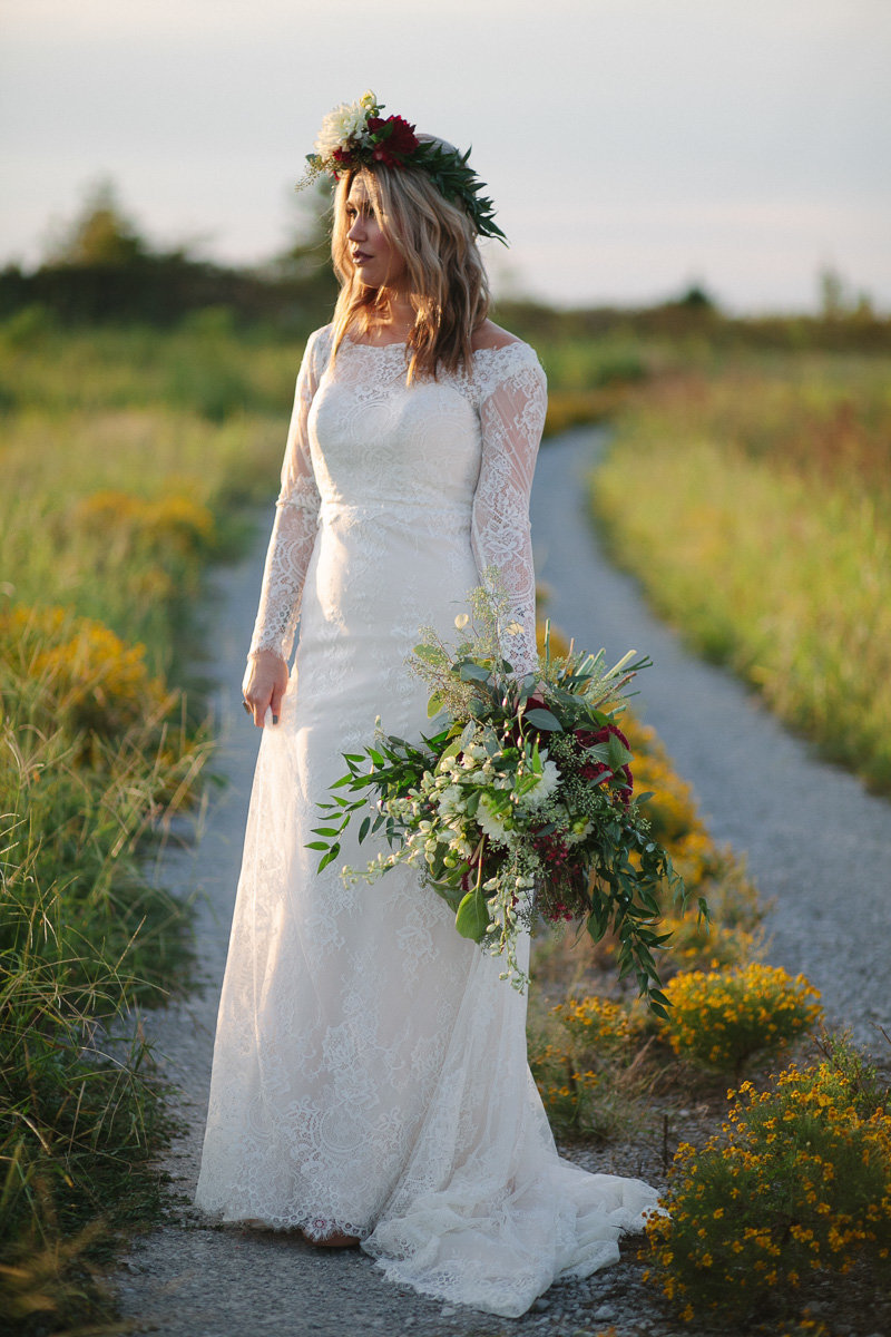 A-Bohenmian-Bridal-on-Cache-River-National-Wildlife-Refuge-in-Rural-Arkansas-1