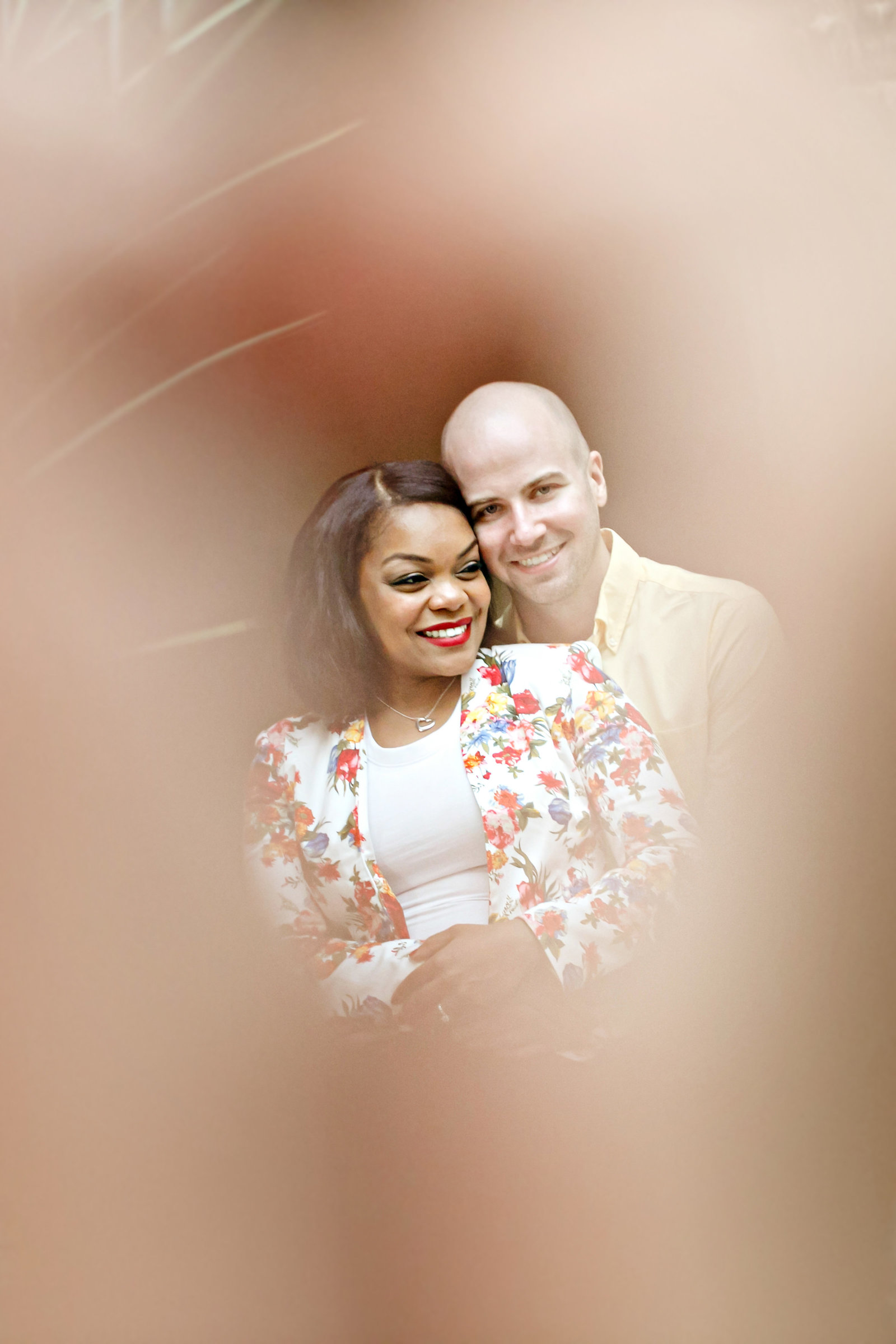 AmyAnaiz_Fort_Tyrone_Park_Cloisters_Engagement_New_York_005