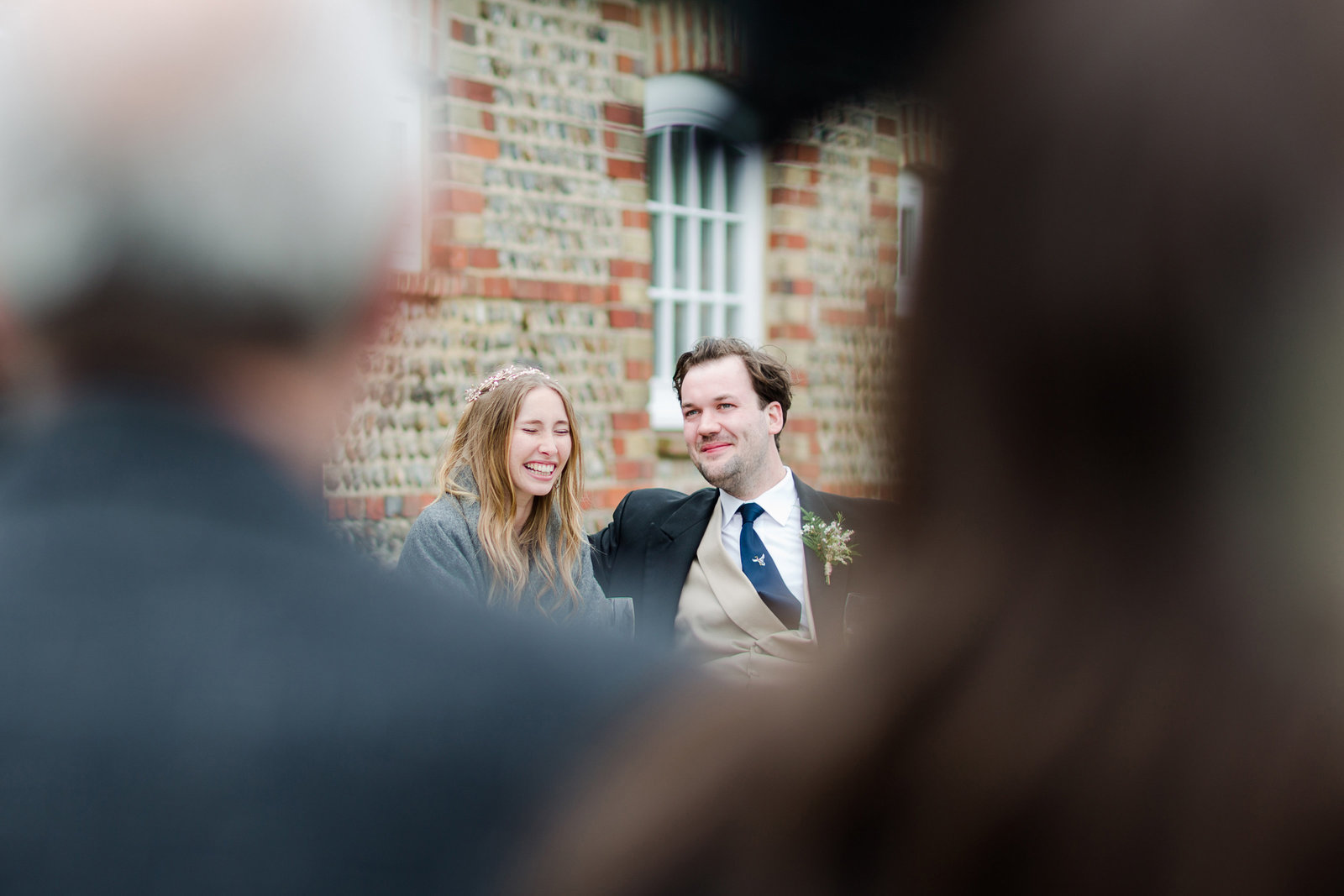 adorlee-0020-southend-barns-wedding-photographer-chichester-west-sussex