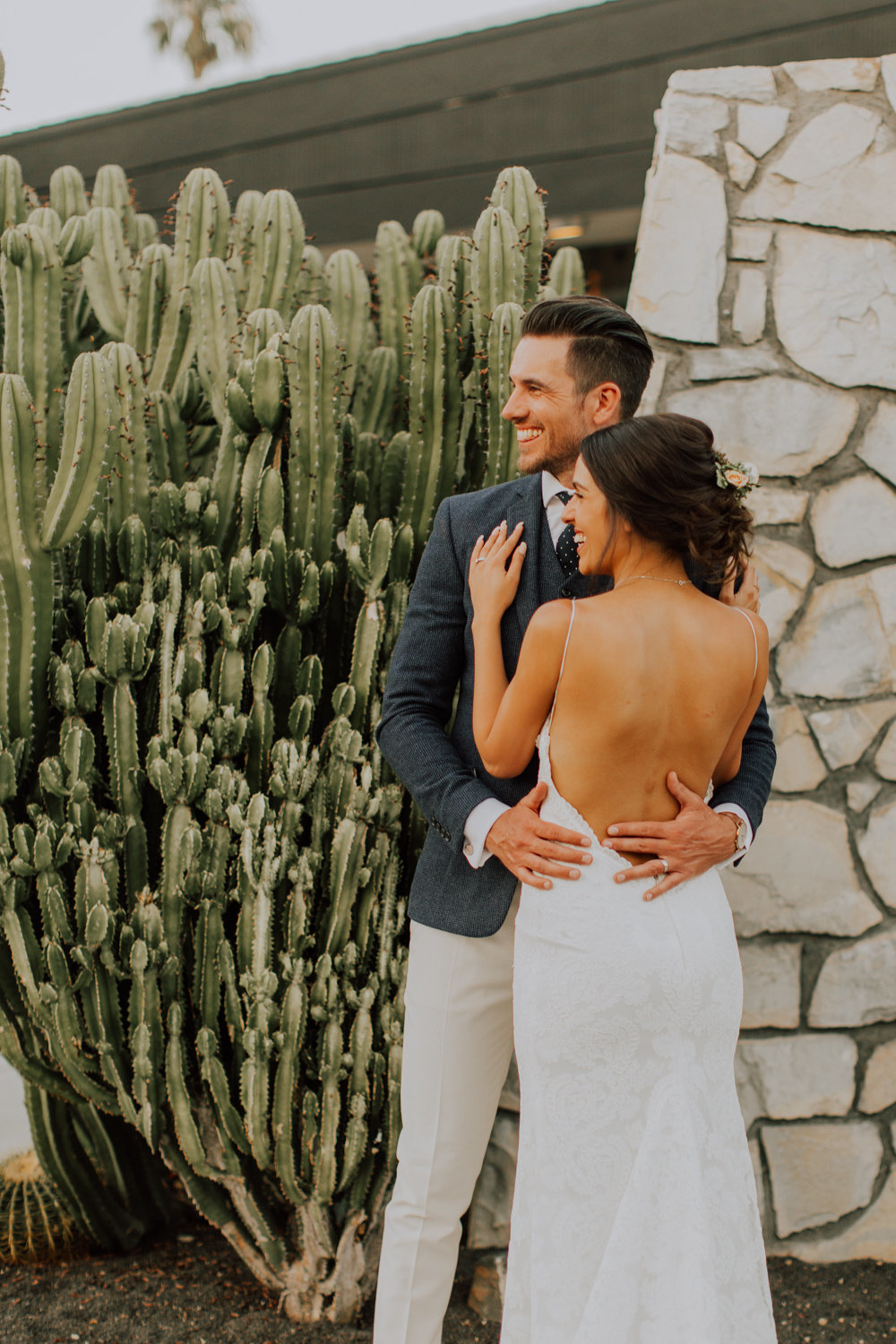 Brianna Broyles_Palm Springs Wedding Photographer_Ace Hotel Wedding_Ace Hotel Palm Springs-70