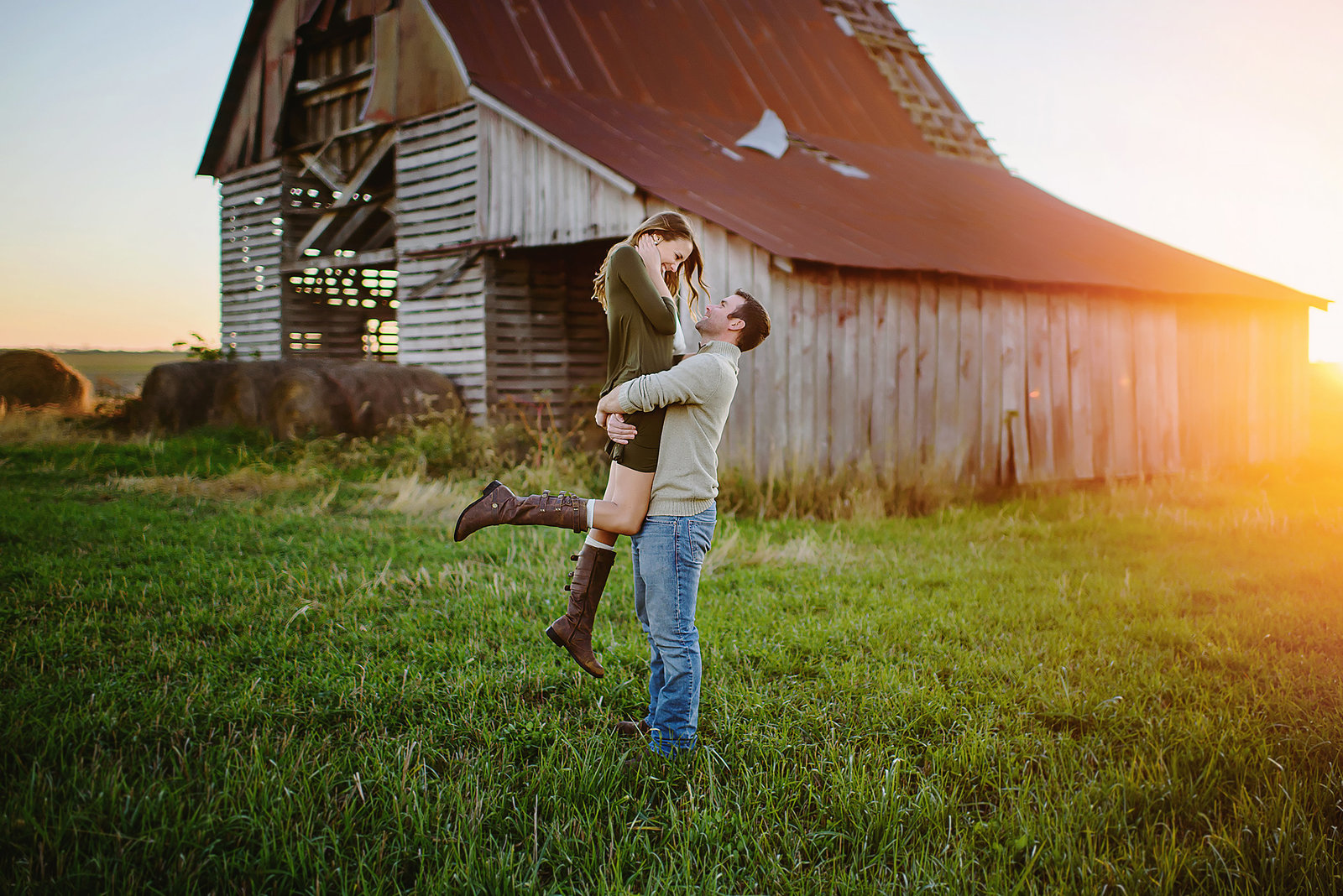 country engagement session_0002