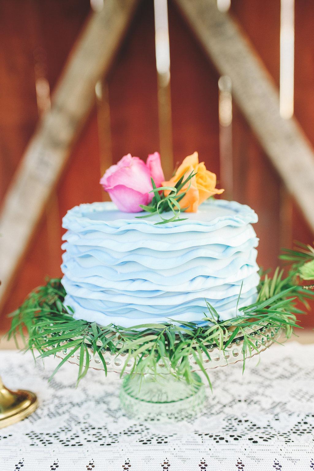 Boho|Cake_DSCN-254