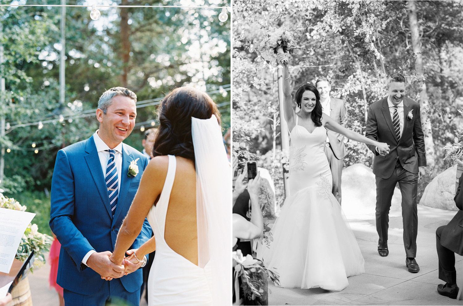 Vail-Wedding-Photographer-Four-Seasons-Vail-33