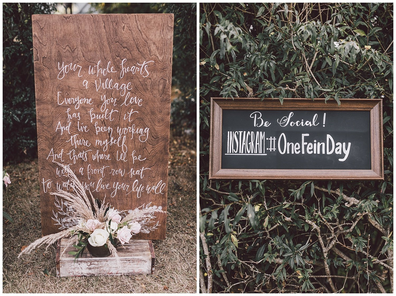 crockett-farm-wedding-whidbey-island-luma-weddings_0020
