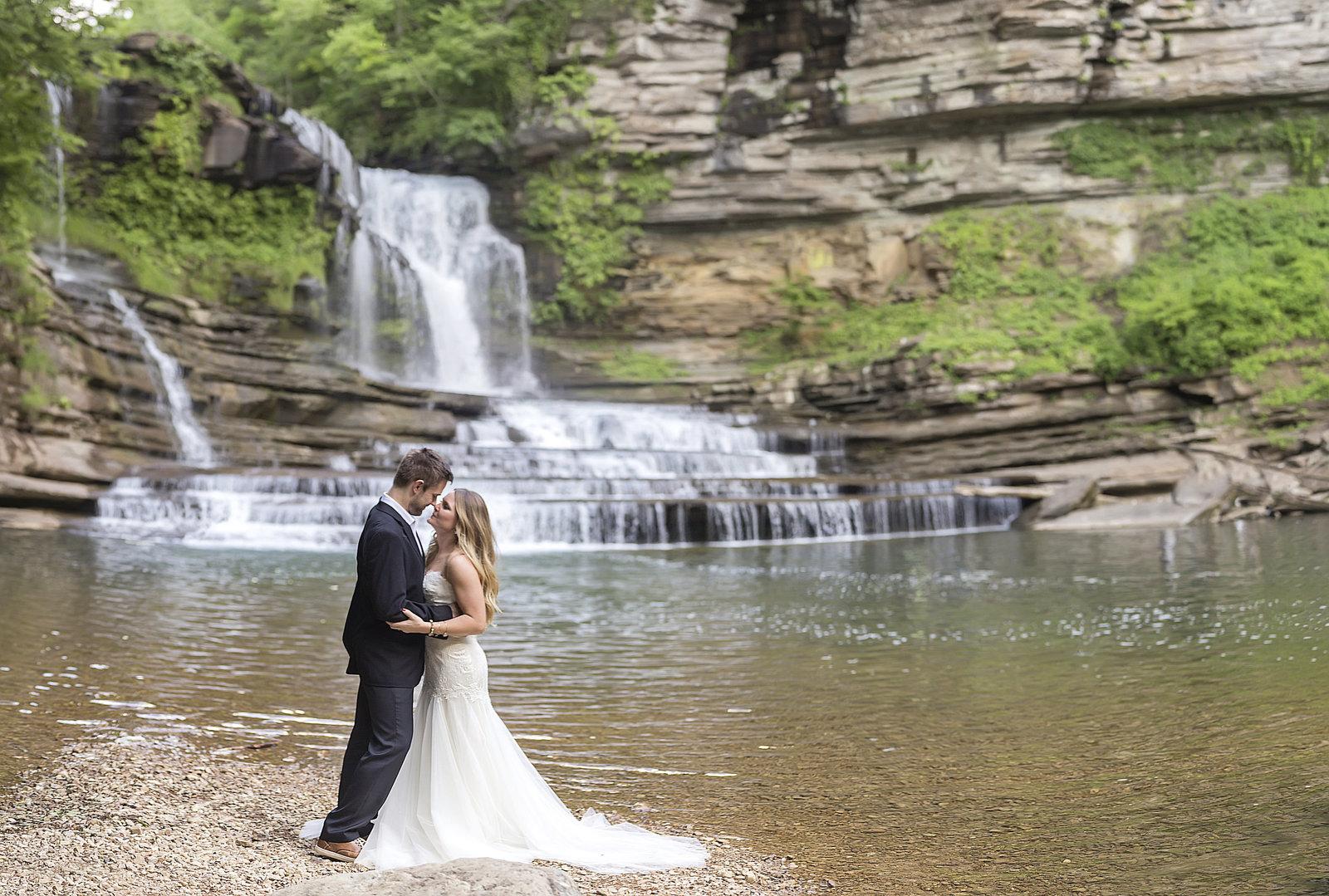 nashville-wedding-photography-325