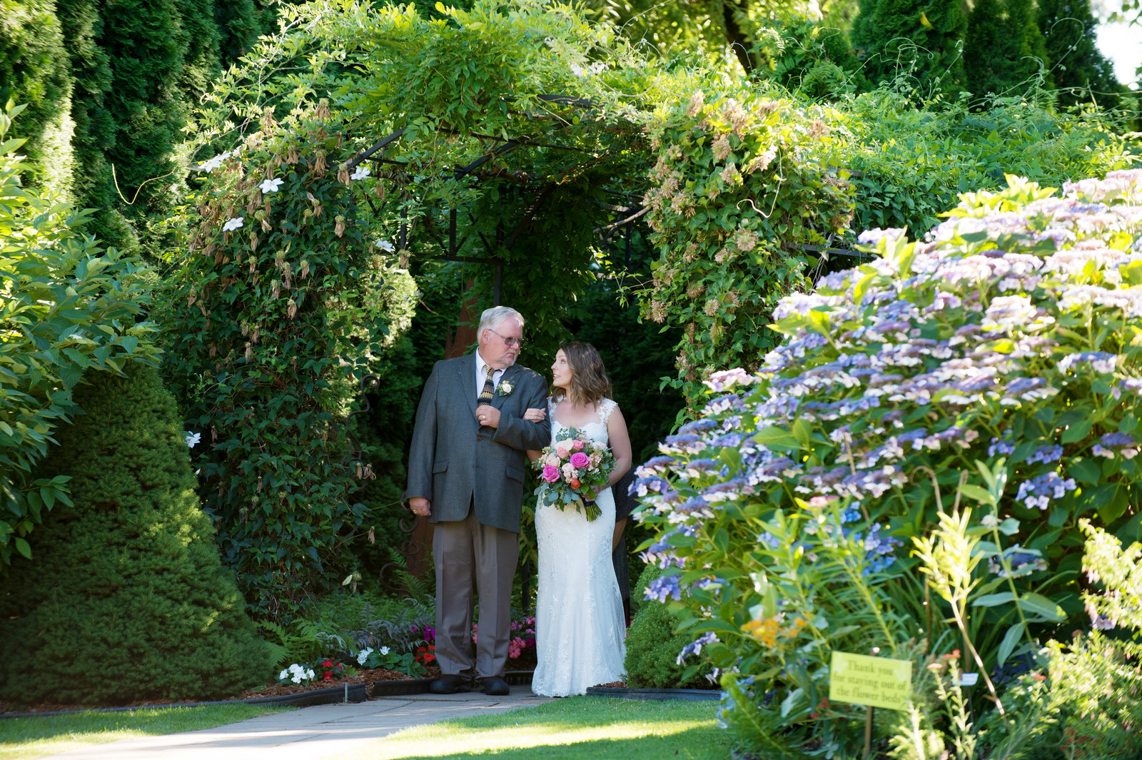 Crystal Genes Photography AINSWORTH HOUSE WEDDING170730-170510