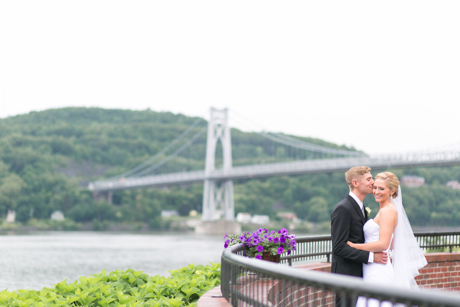 Wedding Photos- NYC Wedding Photographer-228