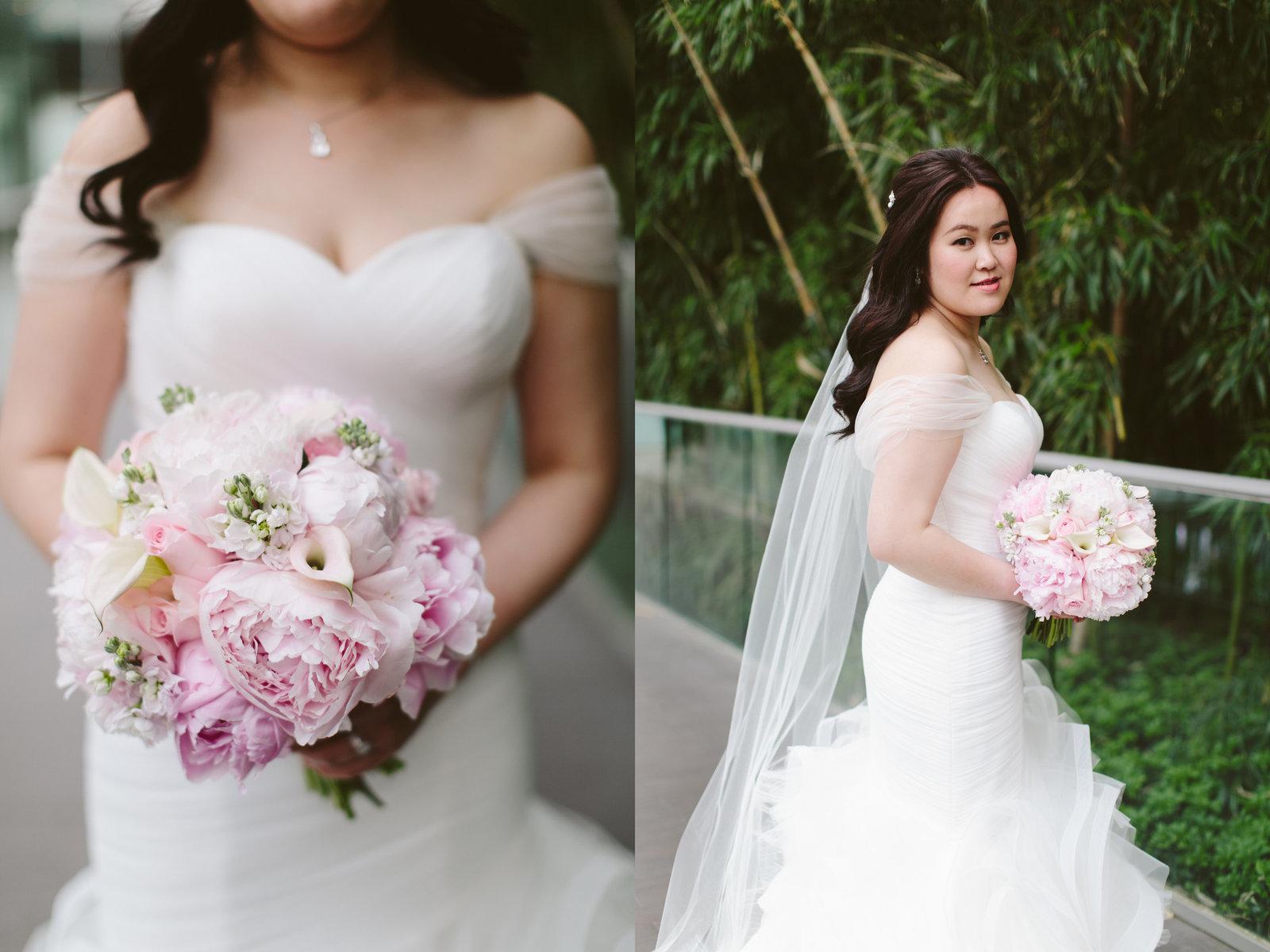 Wedding Portfolio 69