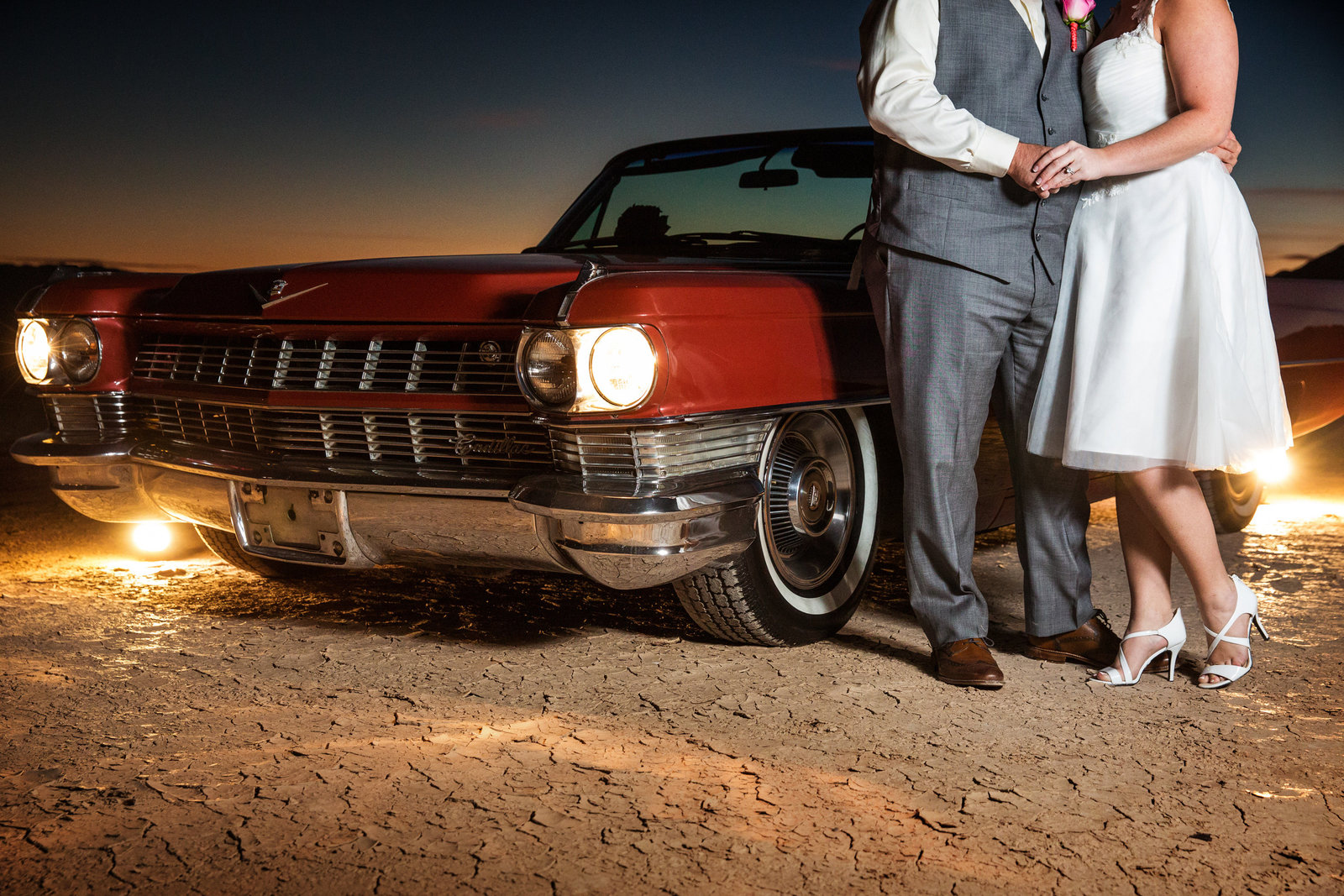 Destination Desert Elopement_0003