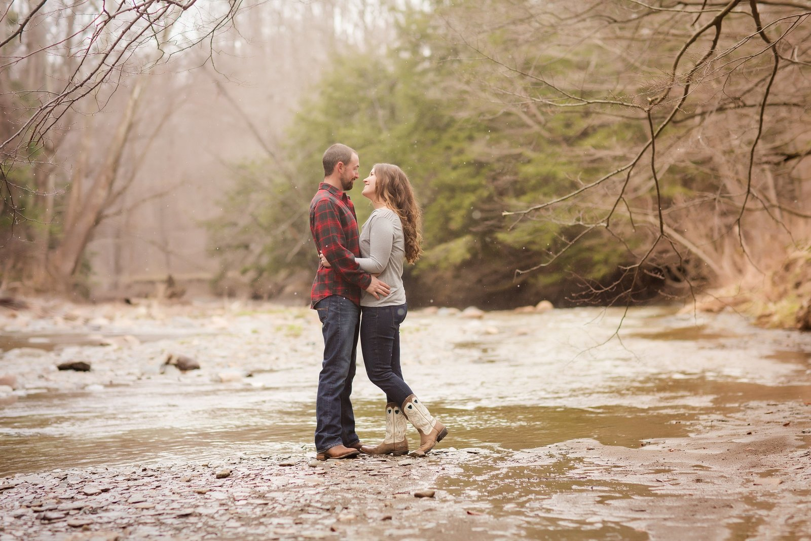 Erie, Meadville PA Wedding Engagement Photographer_0588
