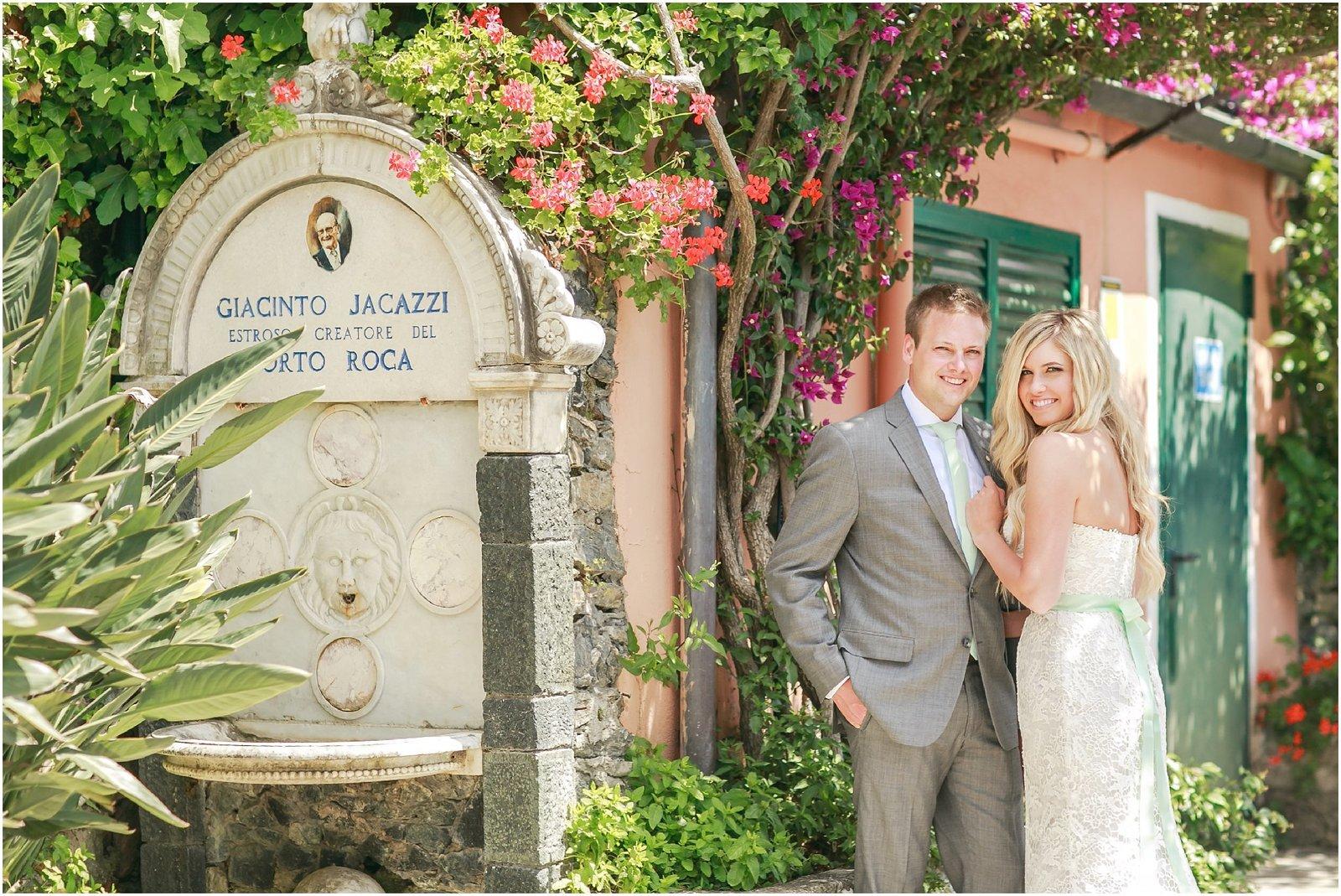 destination-wedding-photographers-lloyd-photographers_1650