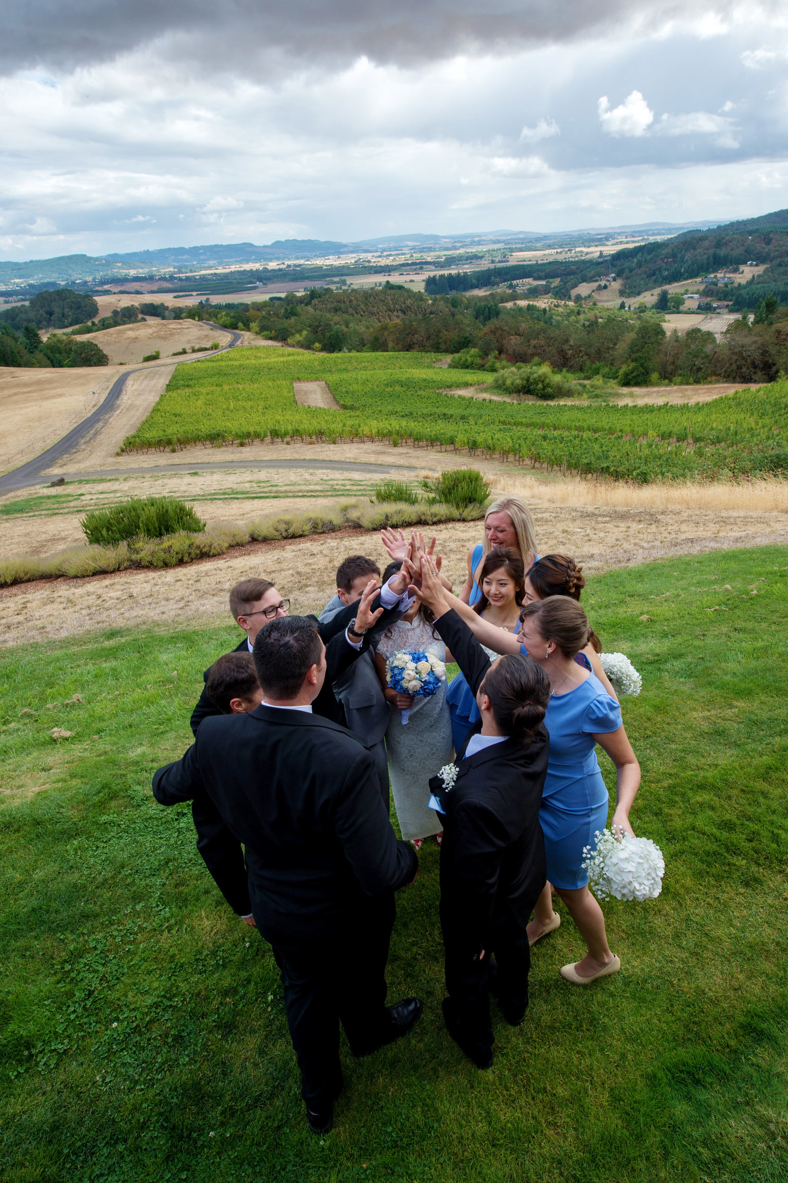 Crystal Genes Photography YOUNGBERG HILL WEDDING_150903-142759