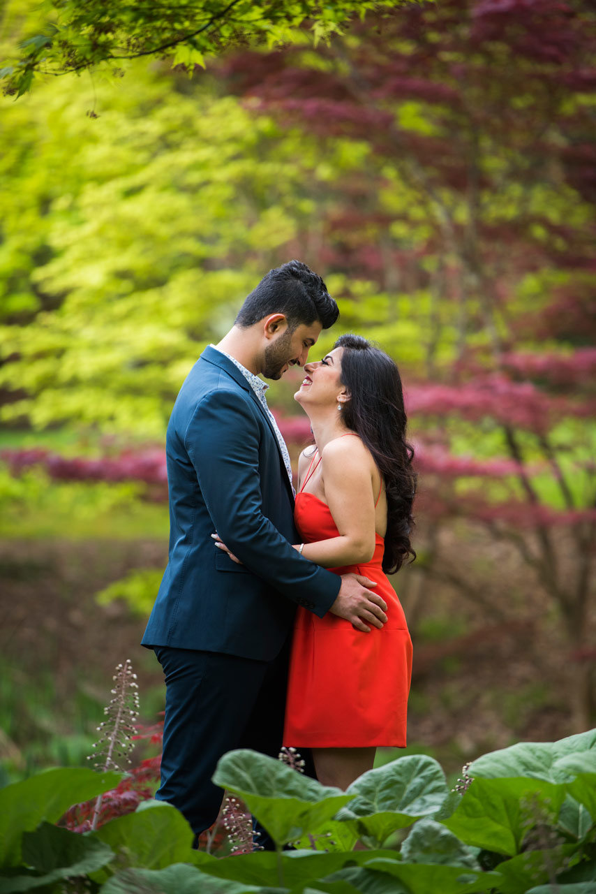 vancouver-wedding-photographer-best-wedding-photographer-vandusan-engagement-photos-SR127