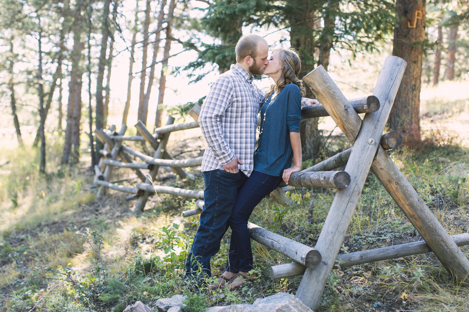 Jessi-And-Zach-Photography-Colorado-Wedding-Photographer-Nevada-Wedding-Photographer-Nevada-Engagement-Photographer_24