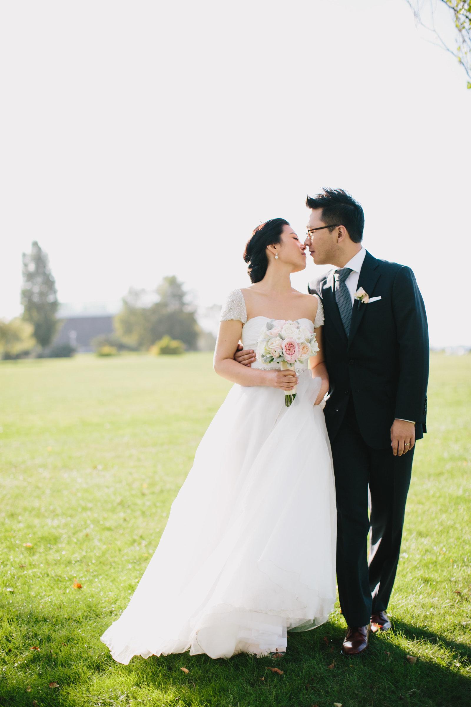 Wedding Portfolio 21