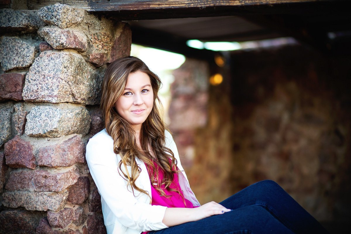 Inidividuals Portraits Senior Pictures Headshots Professional Photography Session Graduation Colorado Springs (71)