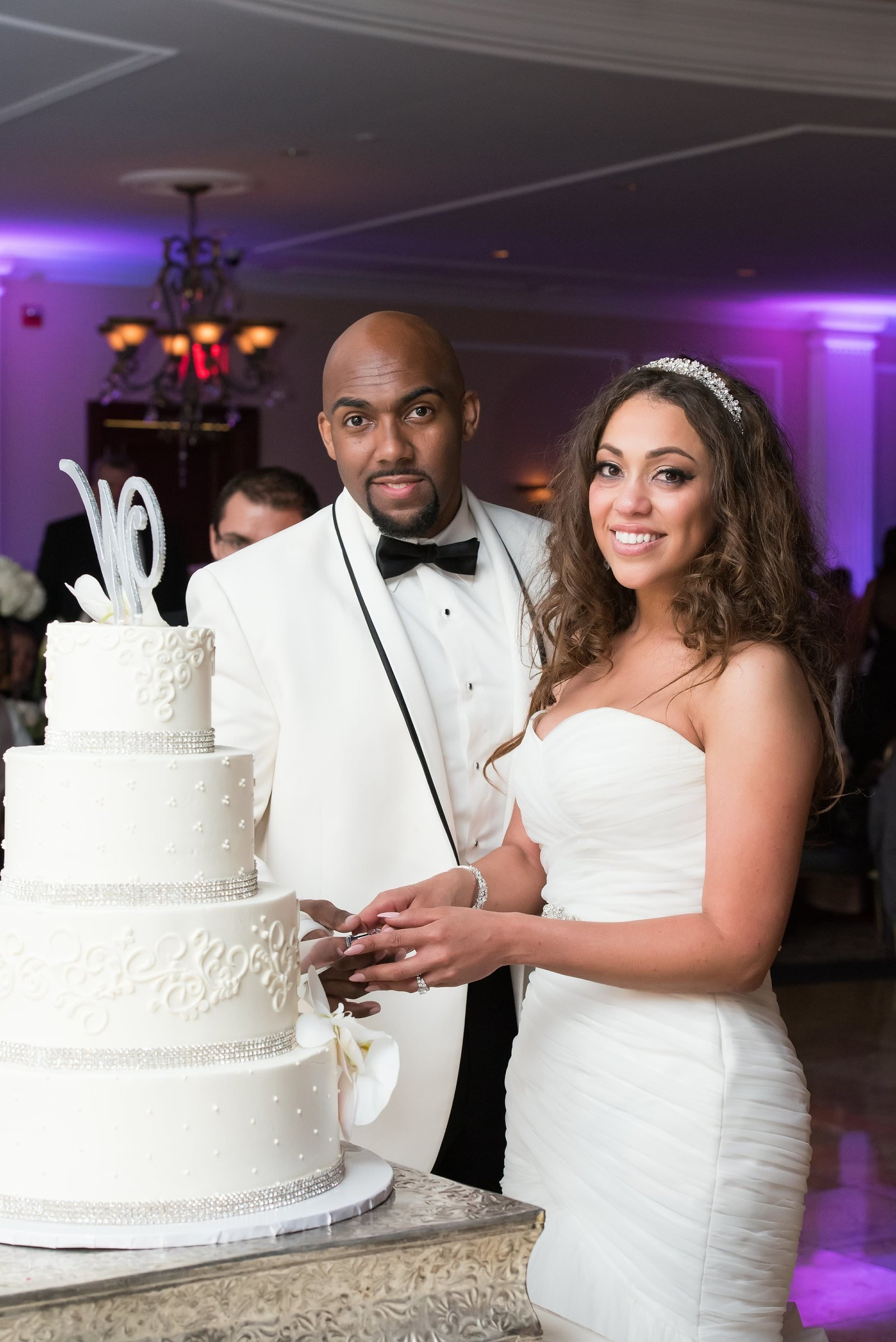 The_Merion_Wedding165
