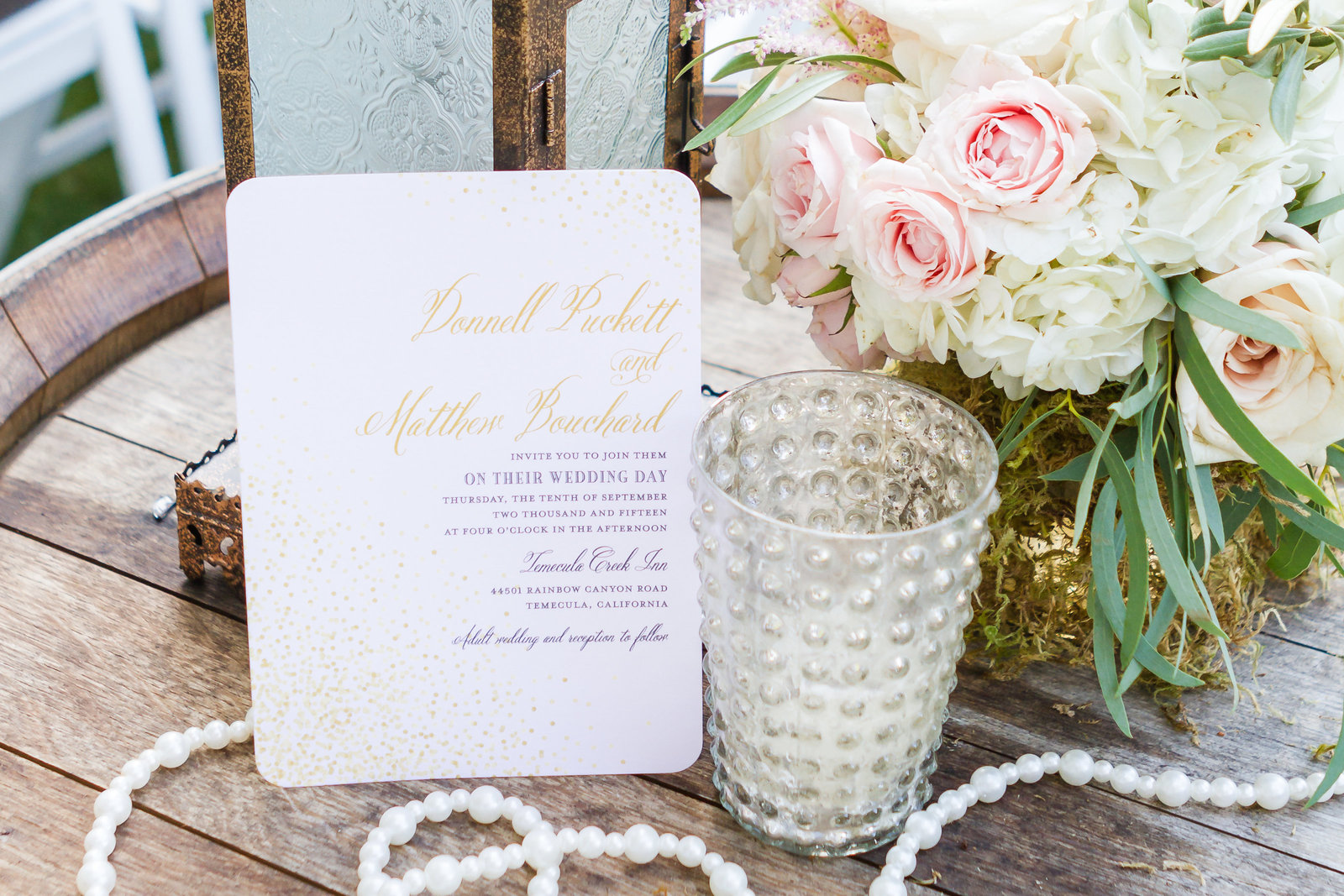 13-Temecula Wedding Pictures-Temecula Creek Inn_