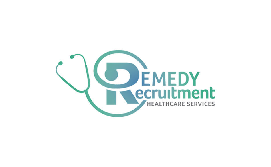 Remedy recruitment