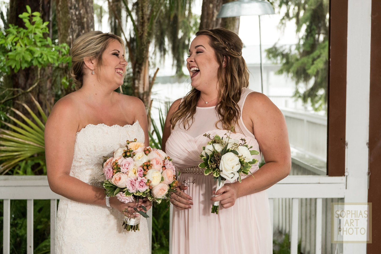 paradise-cove-wedding-jess-and-riggs-1048