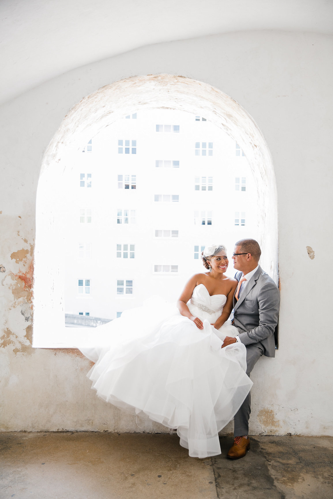 WEDDINGPHOTOGRAPHERMIAMI-181
