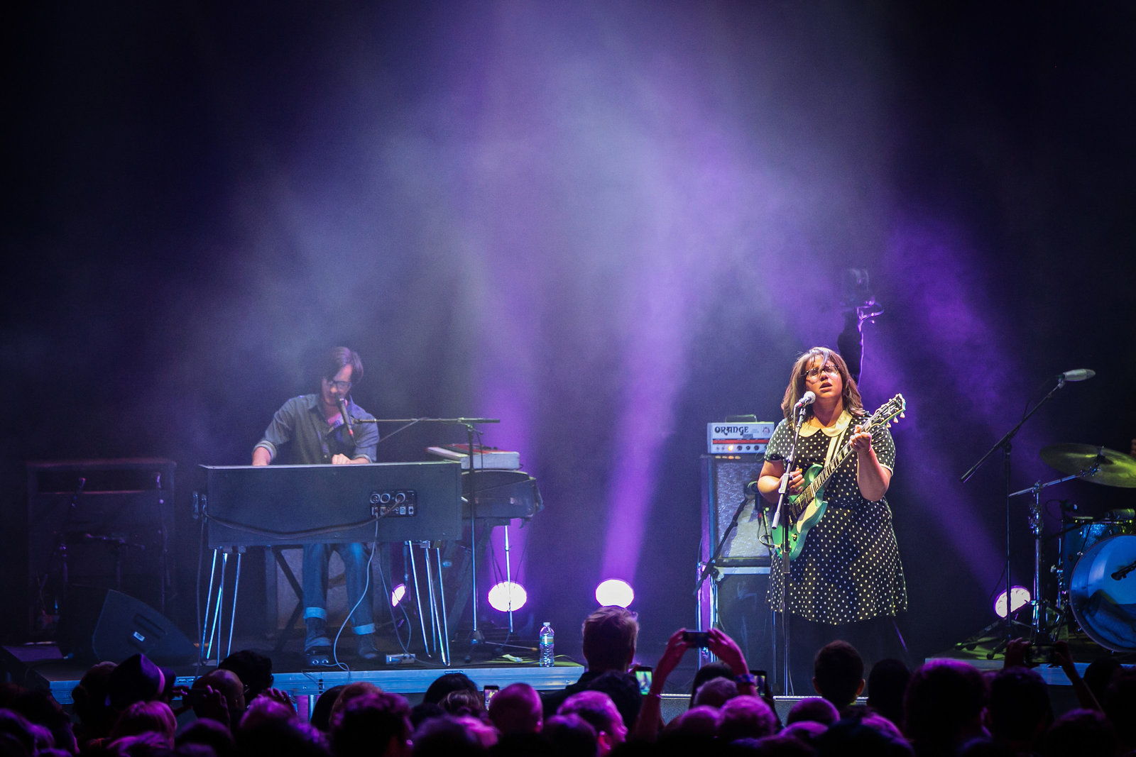 Alabama_Shakes_Kate_Meyer-21