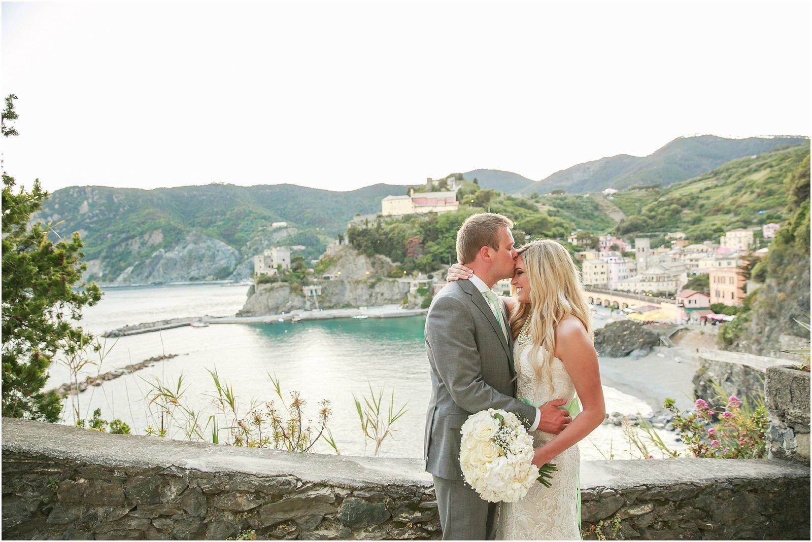 destination-wedding-photographers-lloyd-photographers_1658
