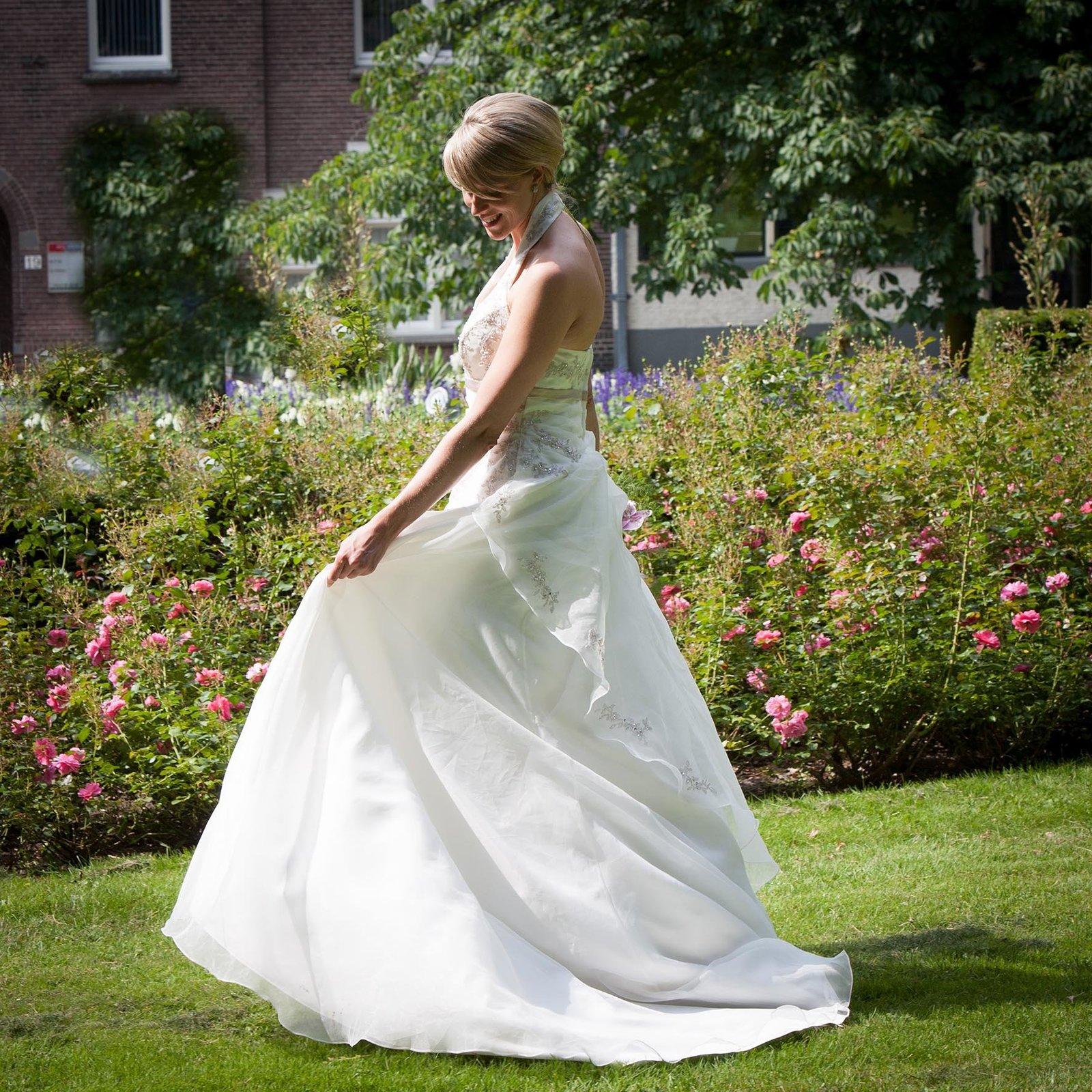 bruidsfotos-grabb-14