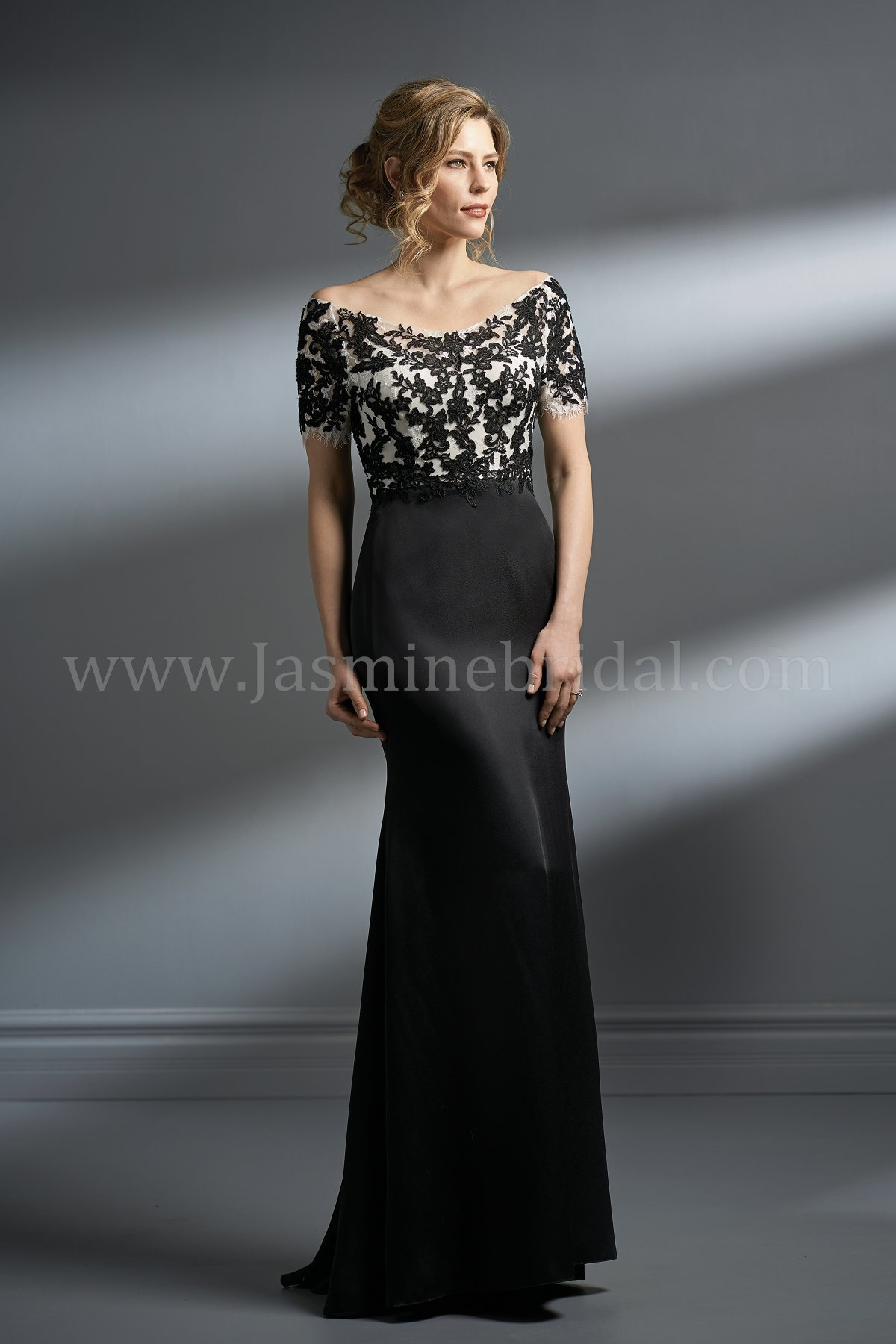 mother-of-the-bride-dresses-K198051-F