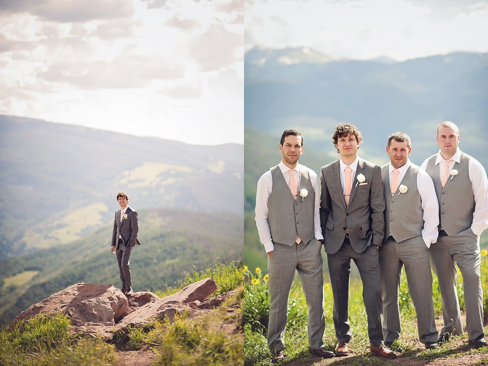 Elizabeth Ann Photography, Denver Wedding Photographer_2622