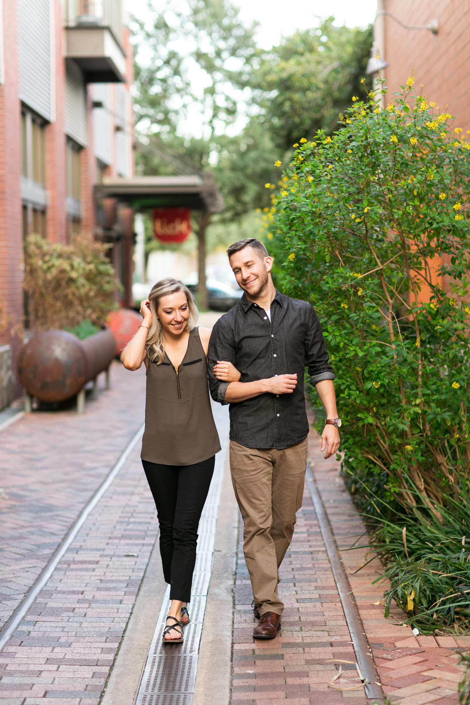 pearl-brewery-san-antonio-texas-engagement-session-river-walk-photo-159