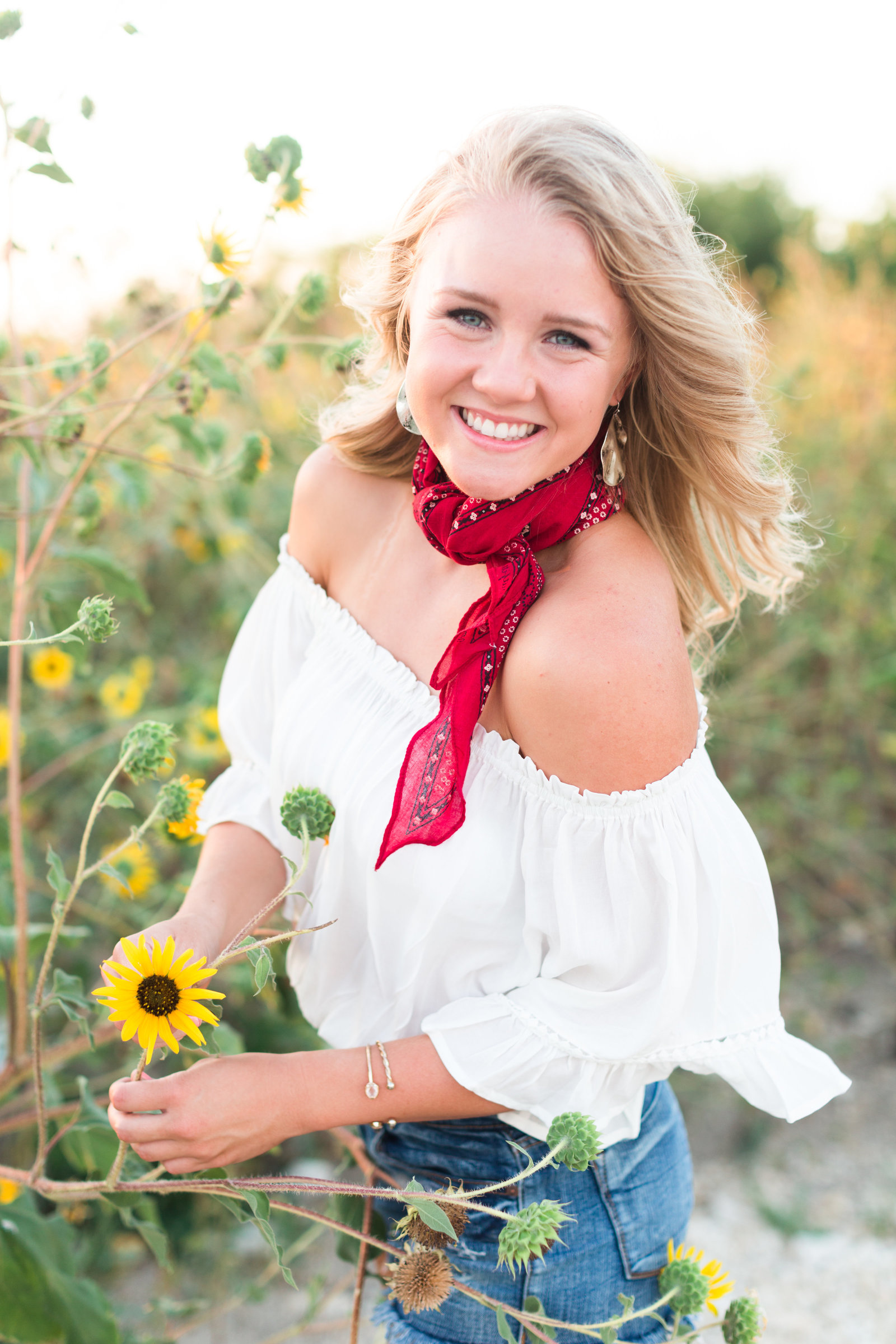 SENIOR_McKennaThompson-0116