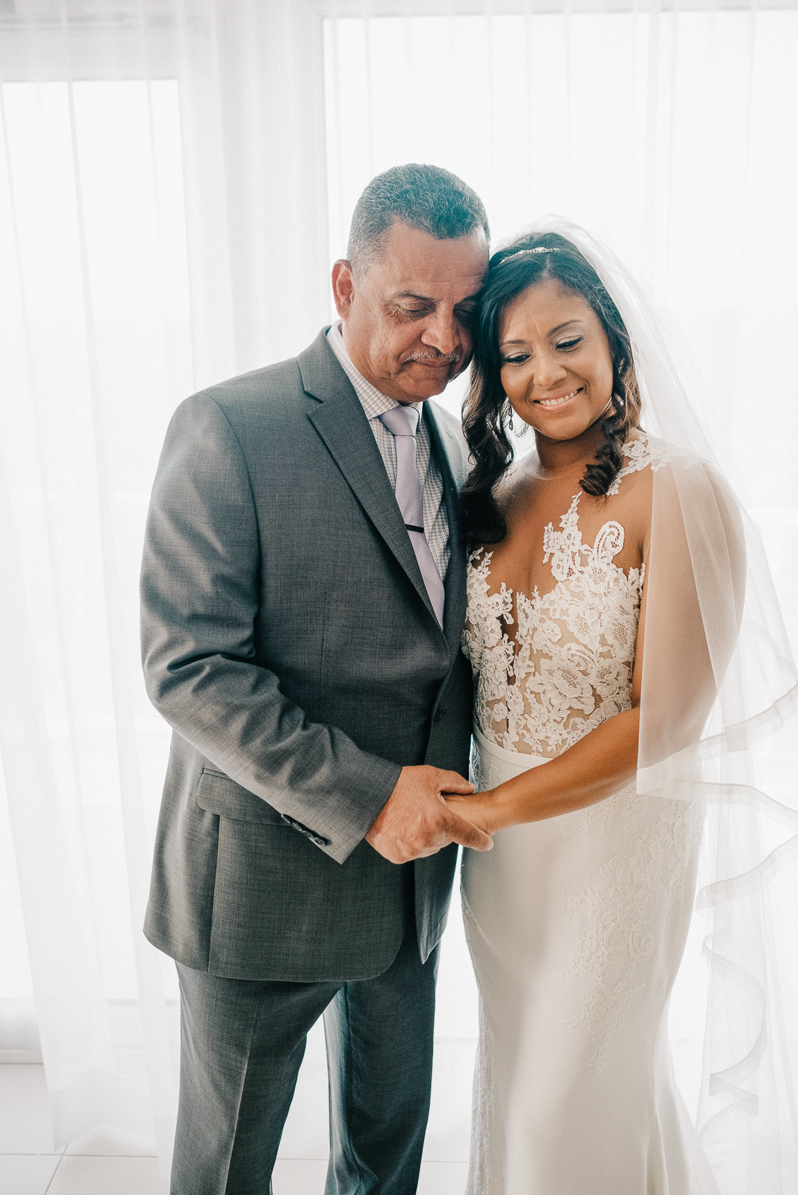 WEDDINGPHOTOGRAPHERMIAMI-55