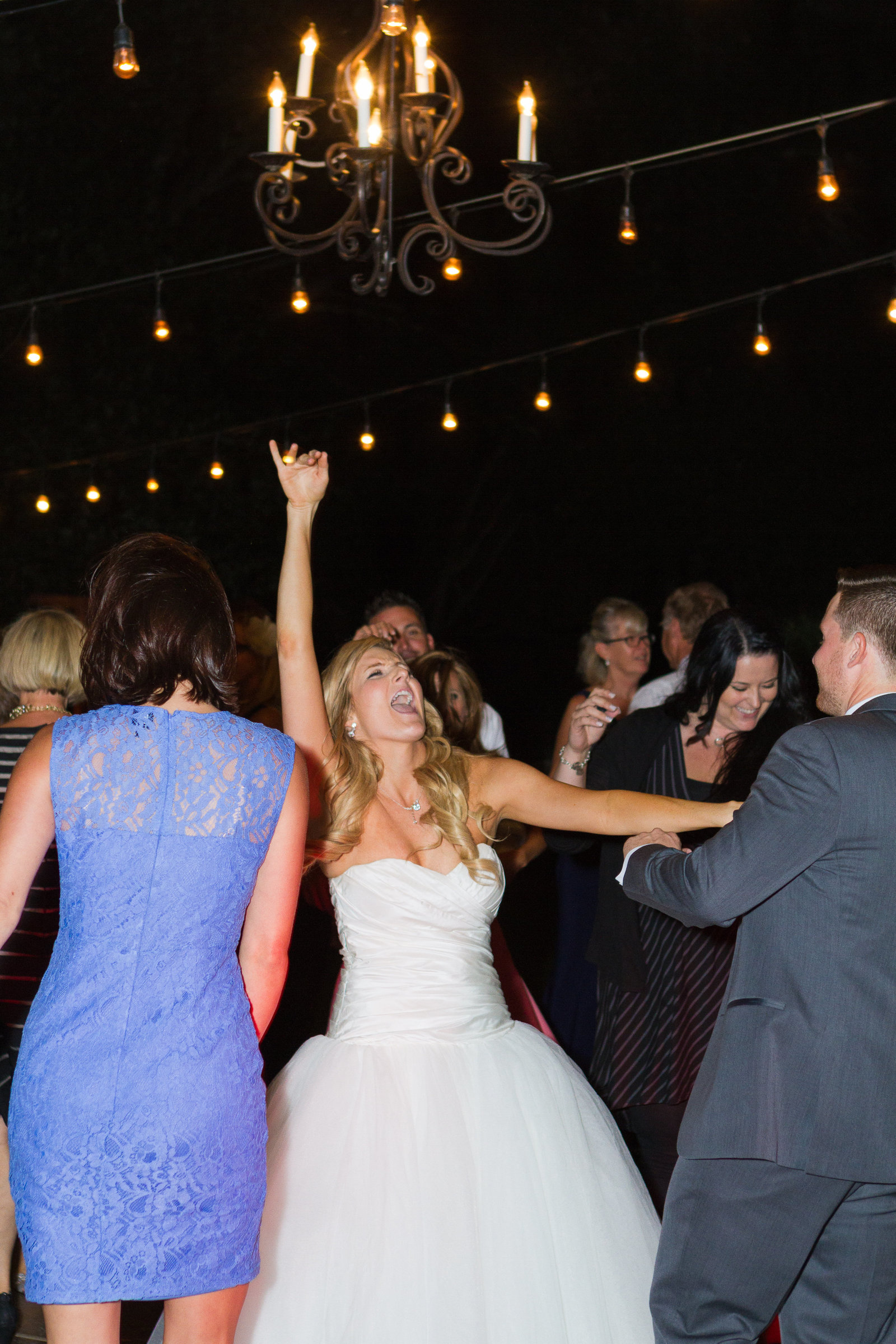 70-Temecula Wedding Pictures-Temecula Creek Inn_