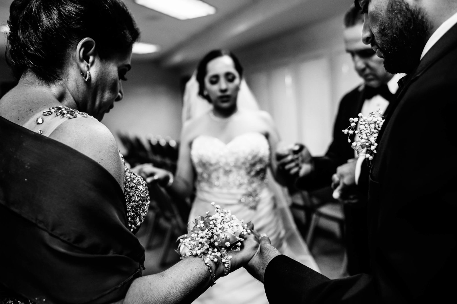 181-El-paso-wedding-photographer-El Paso Wedding Photographer_M63