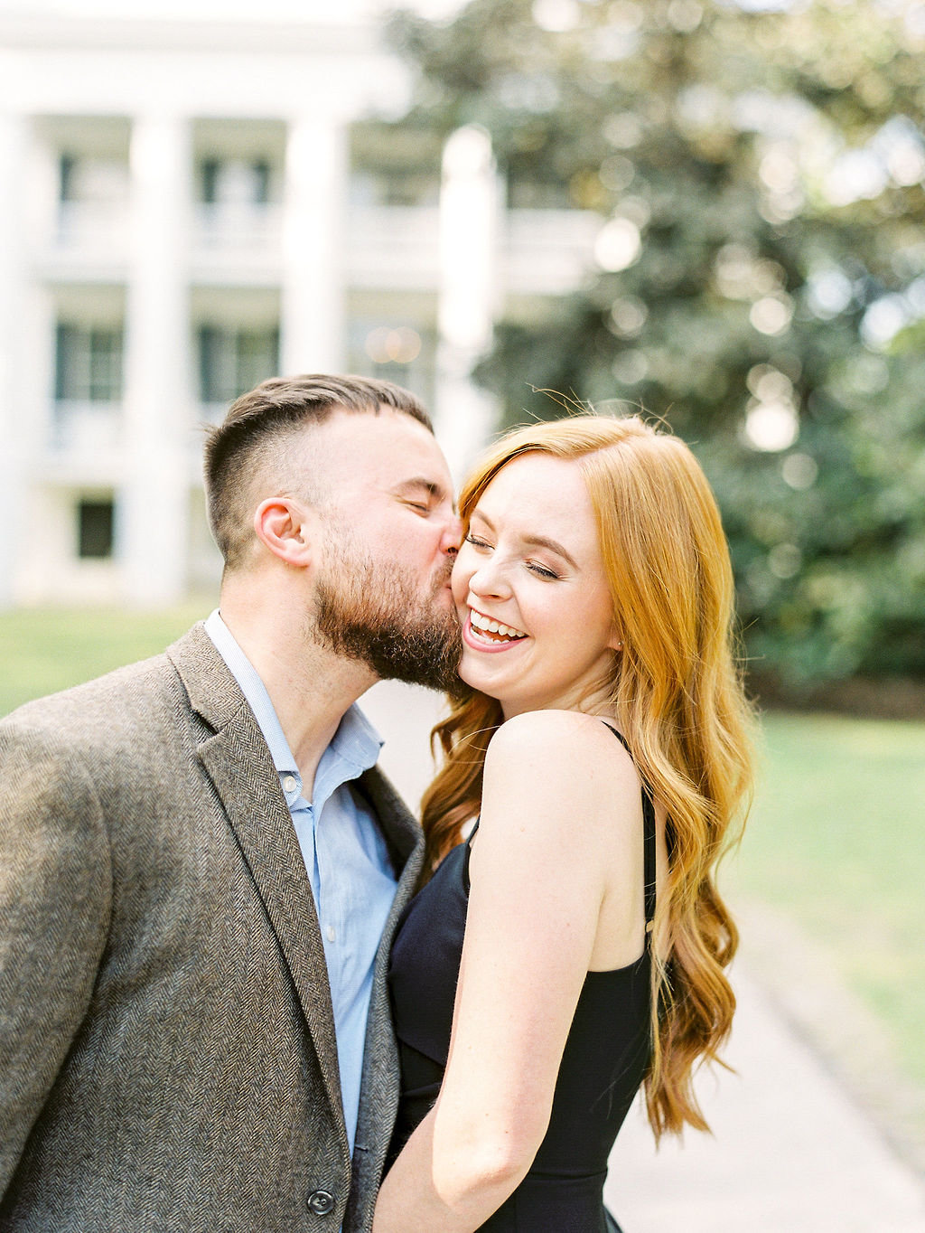 CourtneyPrice-Emma&RyanFilm-3