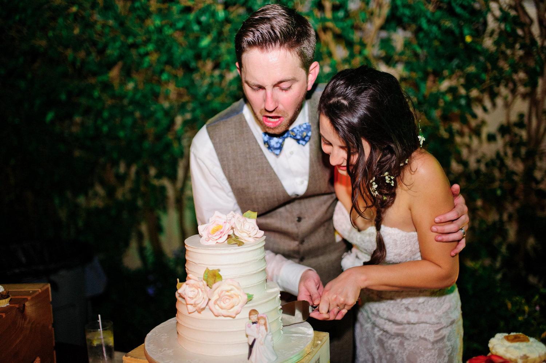 Miami wedding photographers 00245