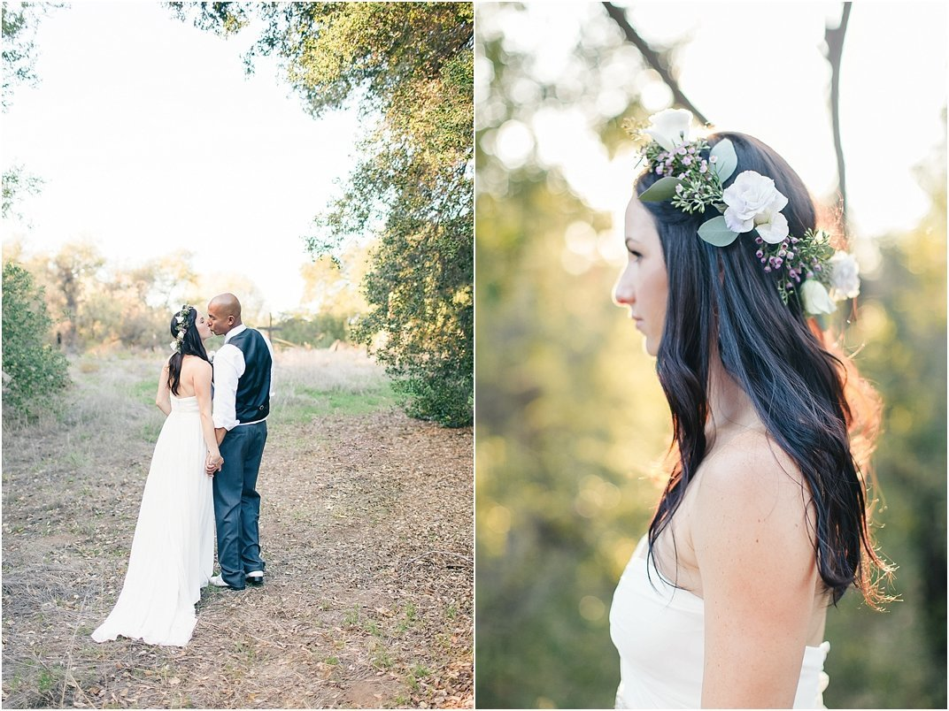 owl creek wedding_0016