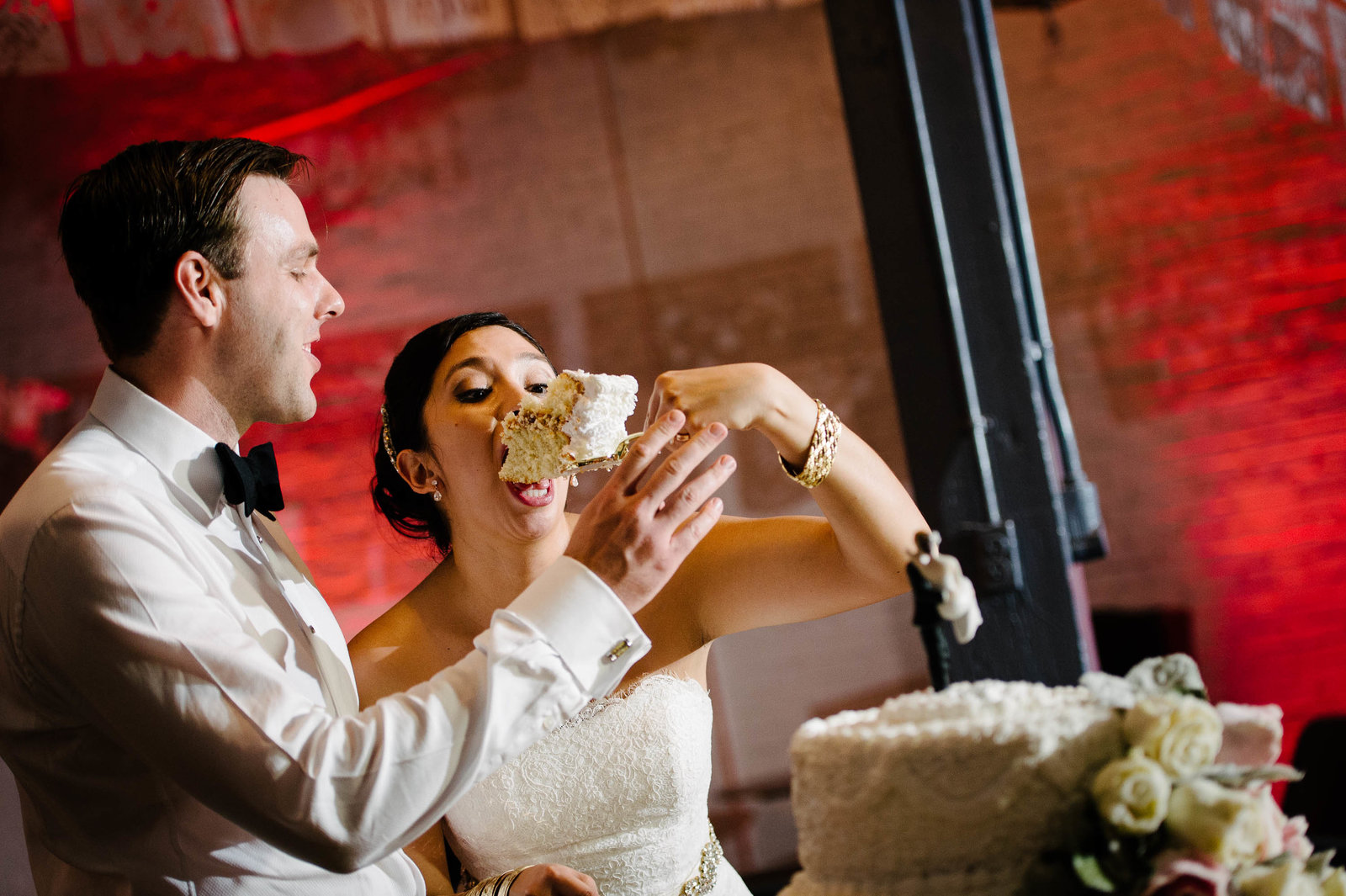 201-El-paso-wedding-photographer-PrAn _0972