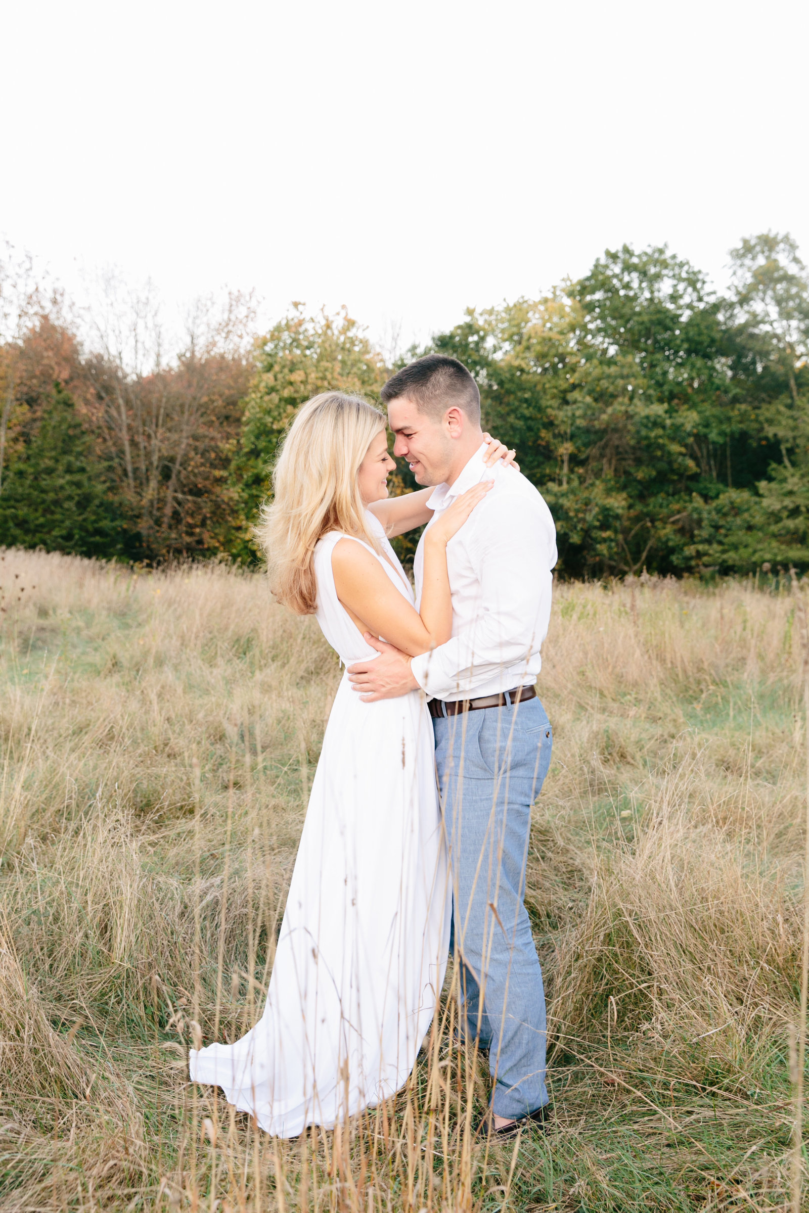 birchwold-farm-engagement-photography-wrentham-massachusetts1416