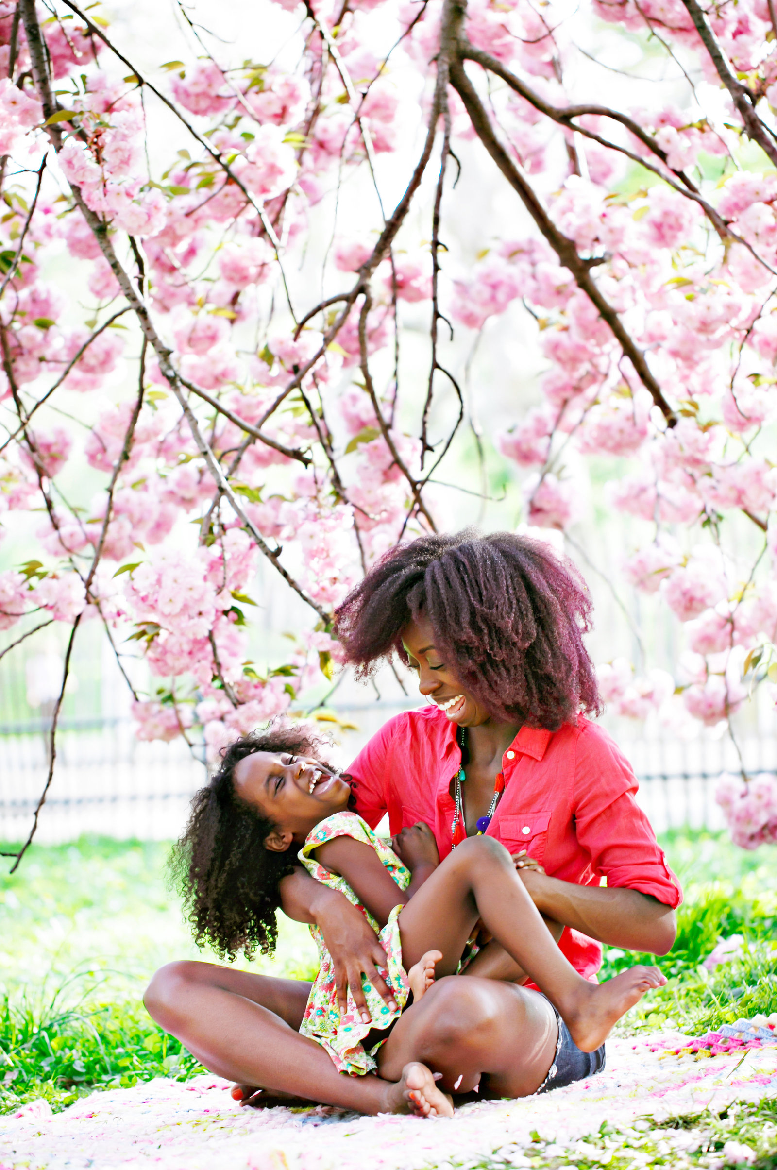 AmyAnaiz_Central_Park_Mother_Daughter_Session_009