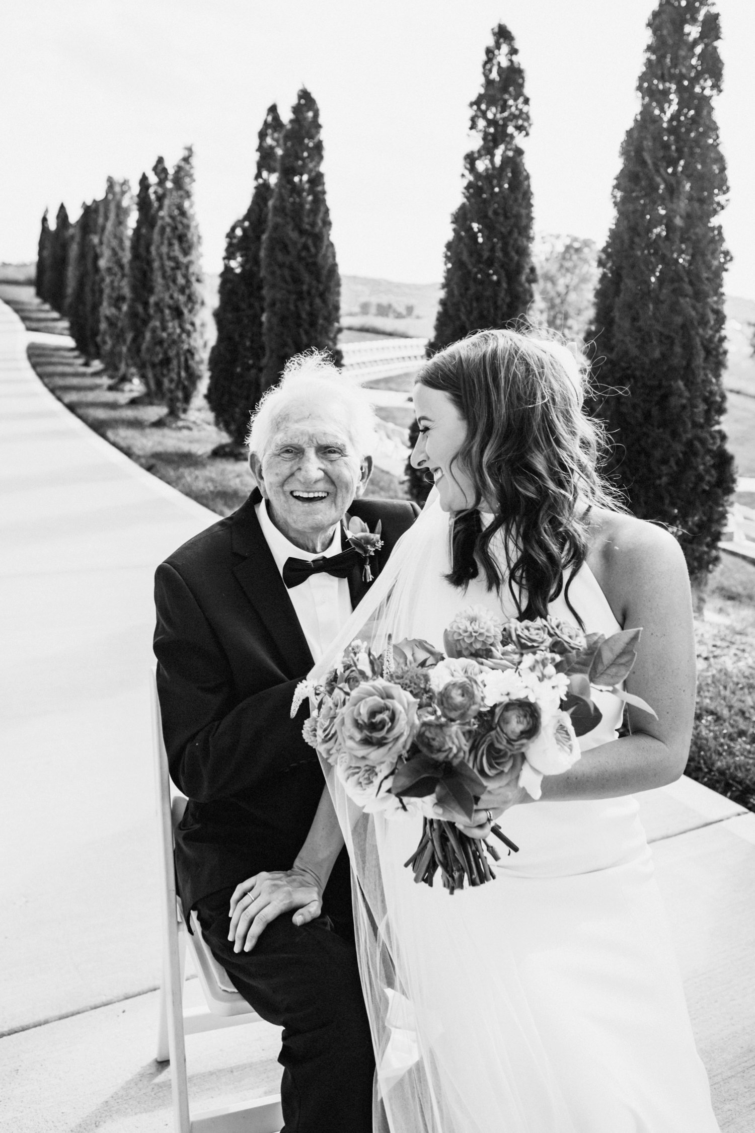 Kansas City Salt Lake City Destination Wedding Photographer_0104