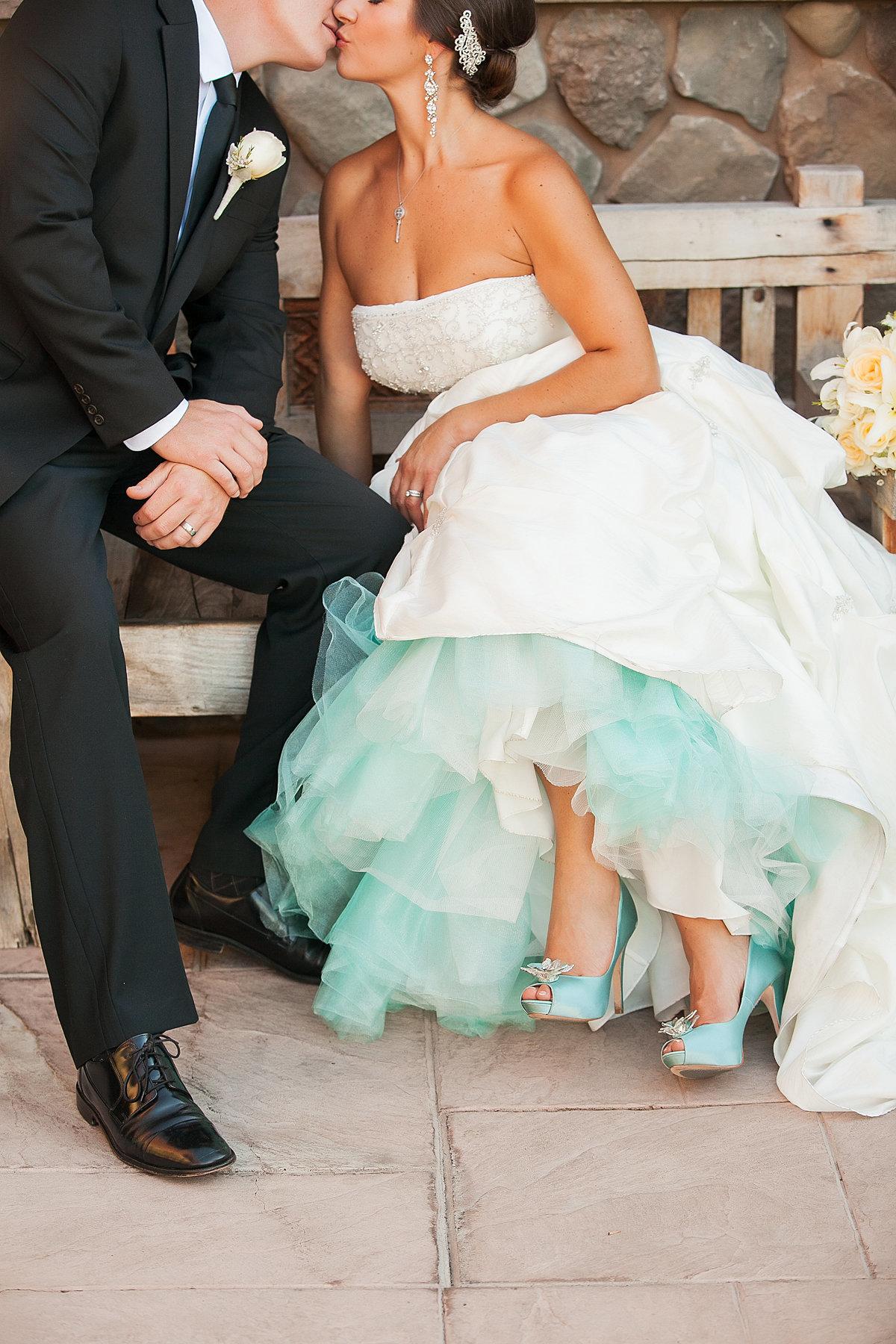 Wedding093