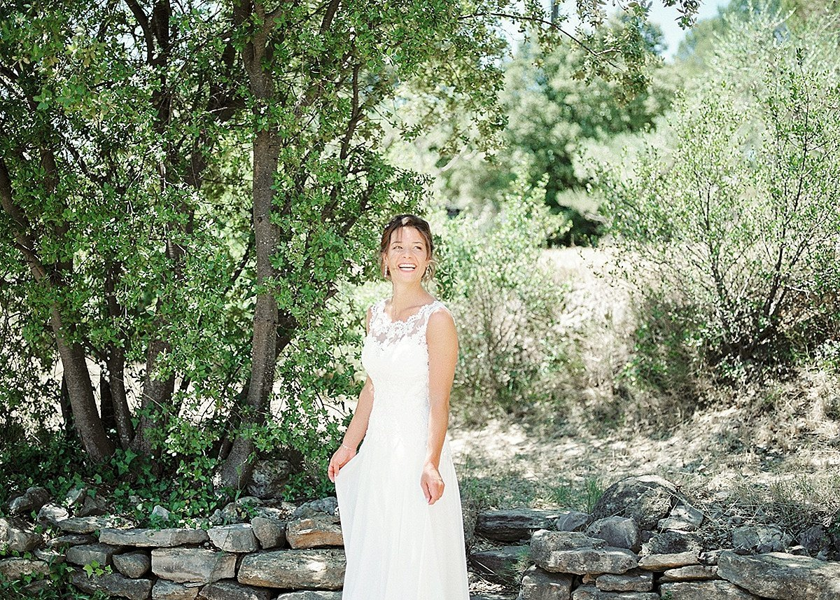 Raisa Zwart Photography - Provence wedding10