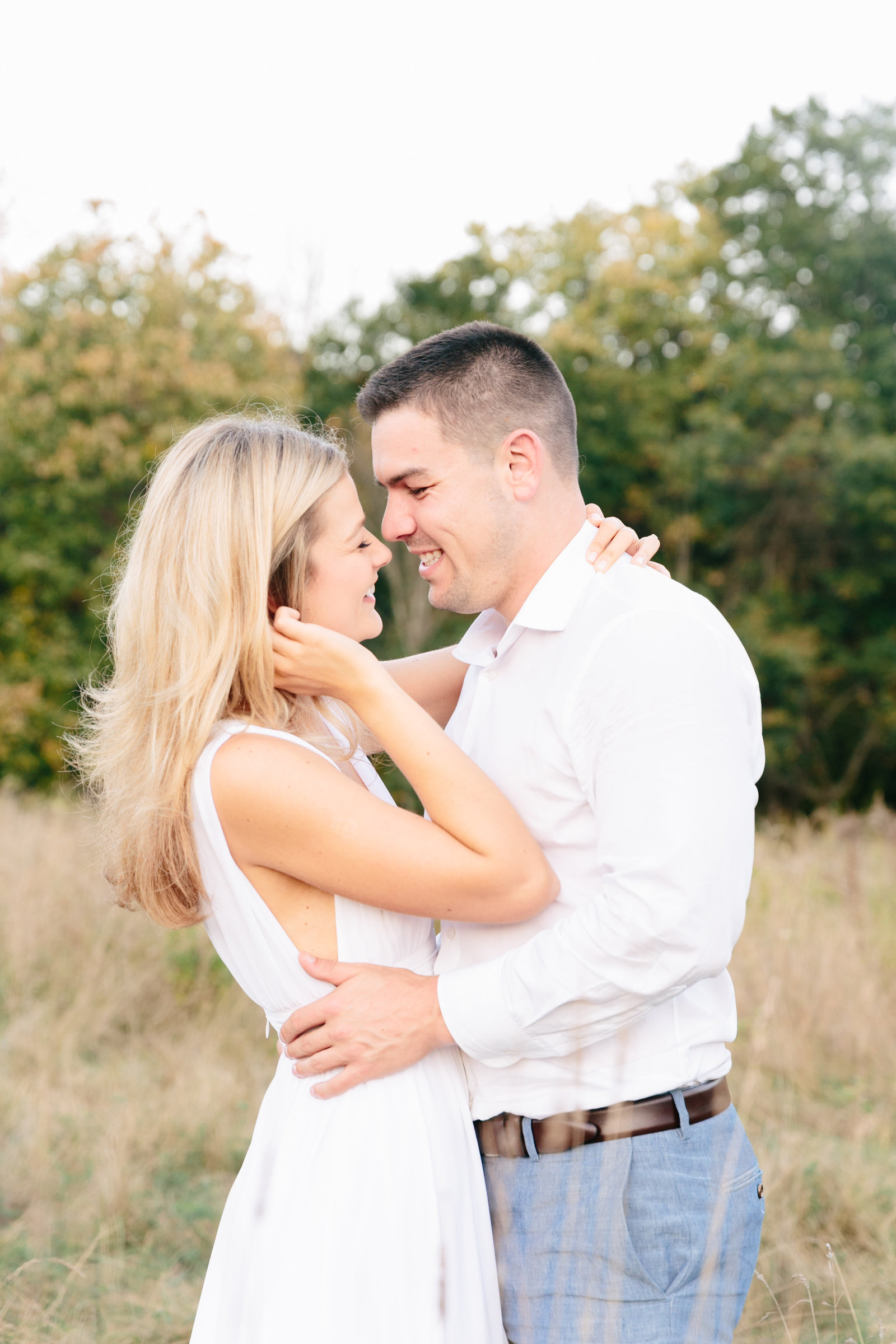 birchwold-farm-engagement-photography-wrentham-massachusetts1405