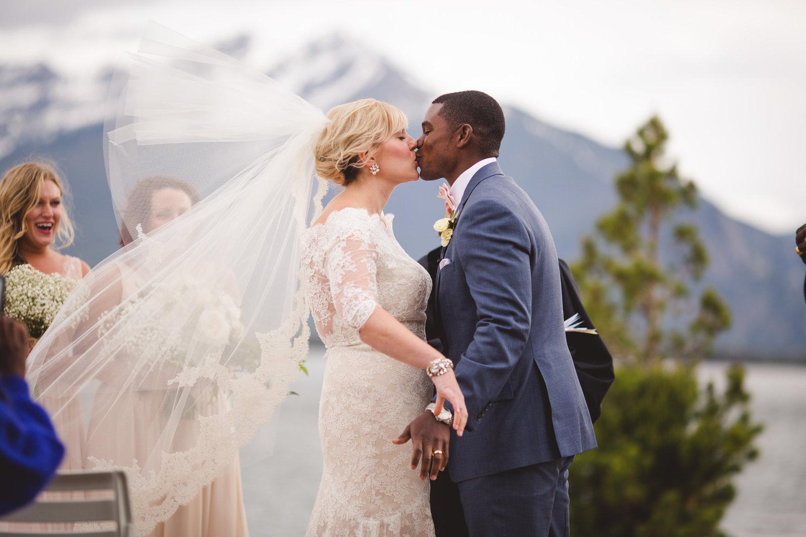 Colorado Mountain Wedding Planner