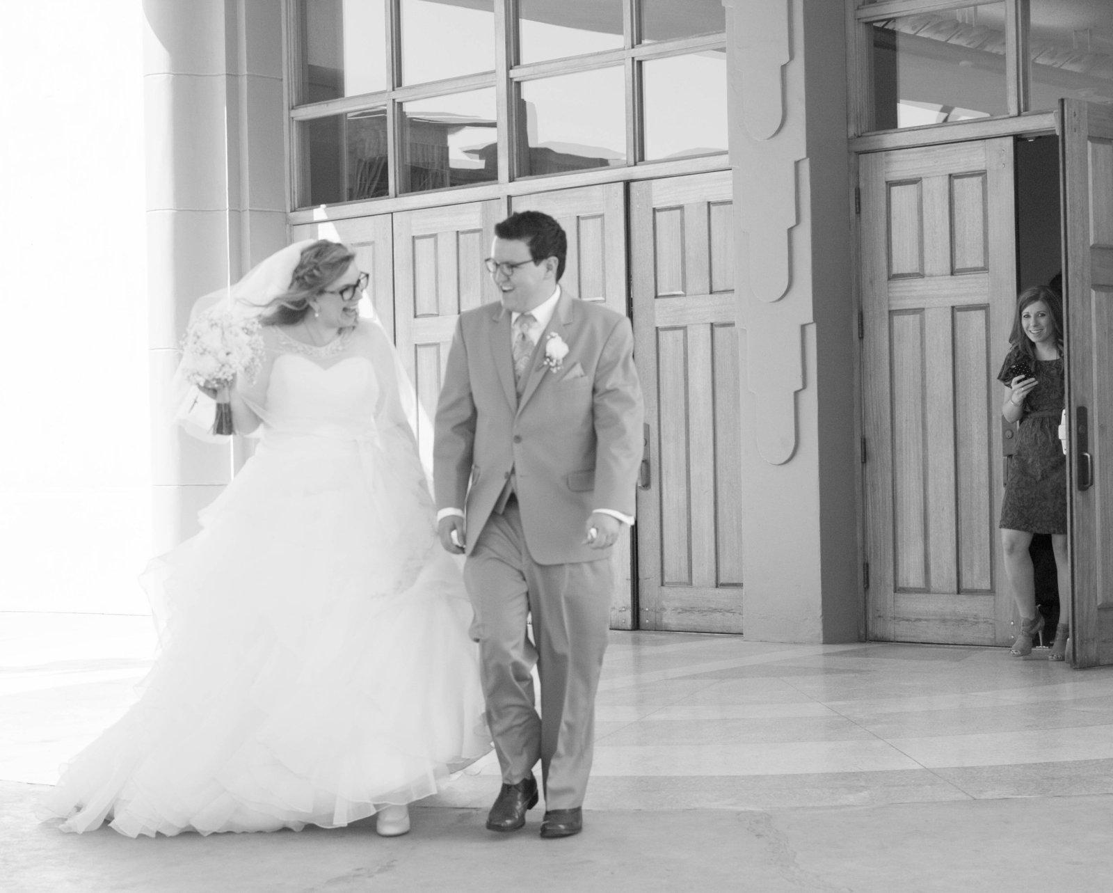 McCuin Kandas Wedding-Untitled Export-0150