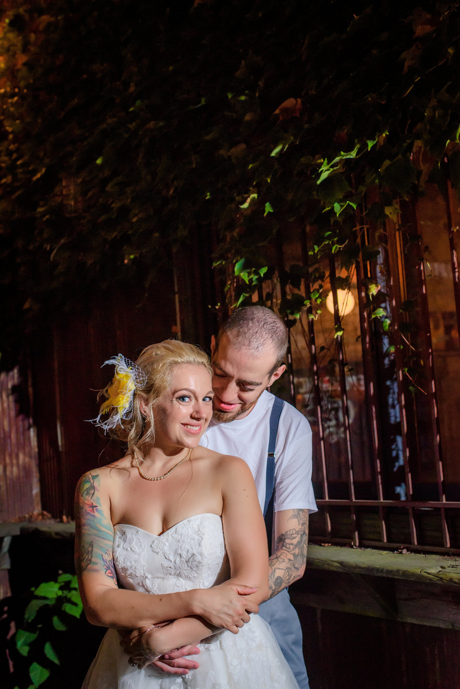 Sam&Zig_Whimsical_NJ_Wedding-170